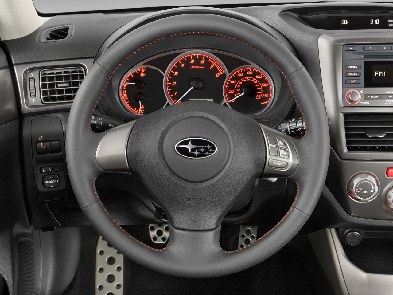 Subaru Impreza Sedan Base S Oem also Subaru Impreza Wrx Door Wagon Headlight in addition Subaru Impreza Wrx Door Wagon Steering Wheel together with B Fa Cd Bab Ba B E B A furthermore . on 2004 subaru wrx wagon specs