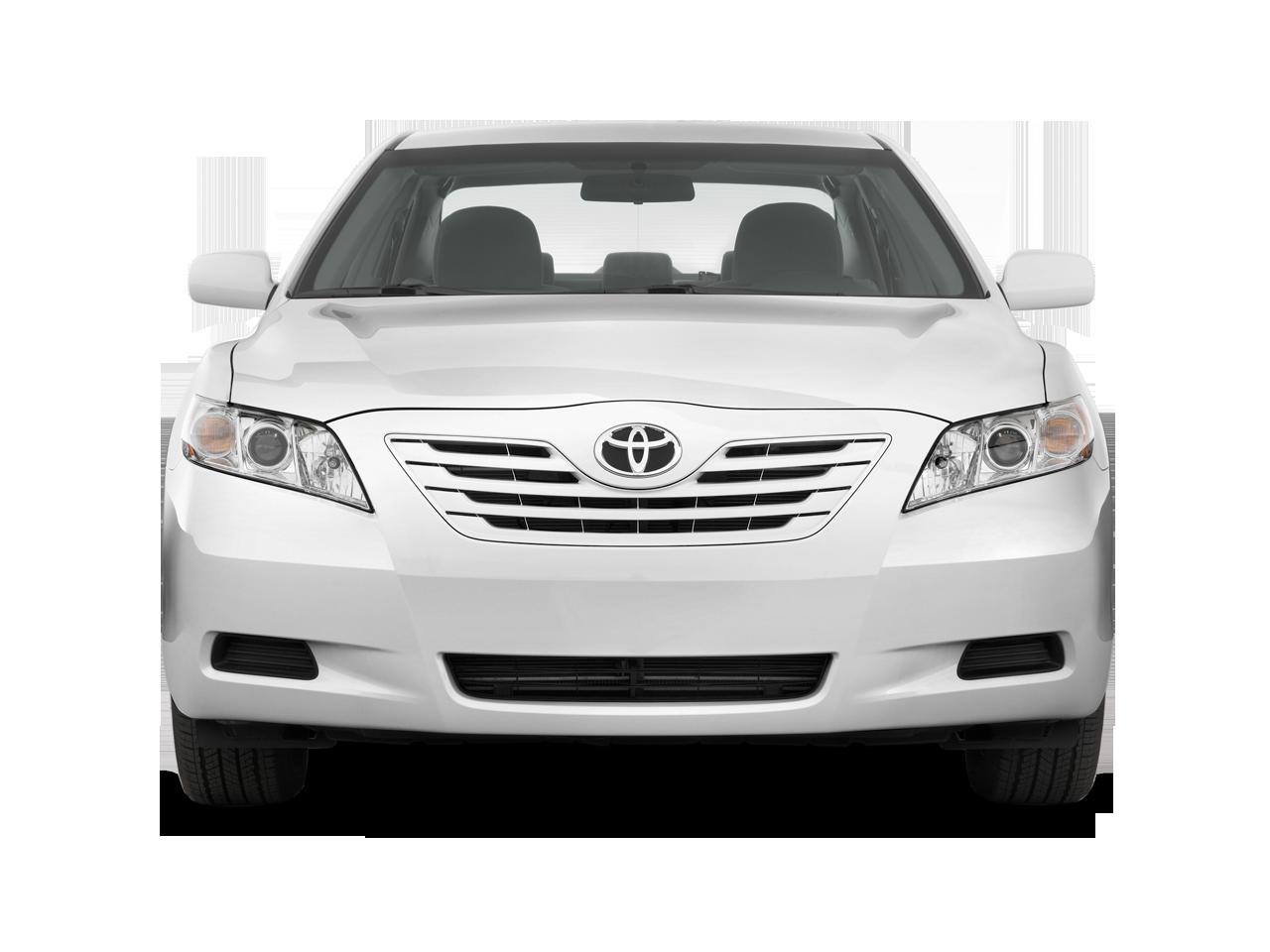 2009 toyota camry xle toyota midsize sedan review automobile magazine. Black Bedroom Furniture Sets. Home Design Ideas
