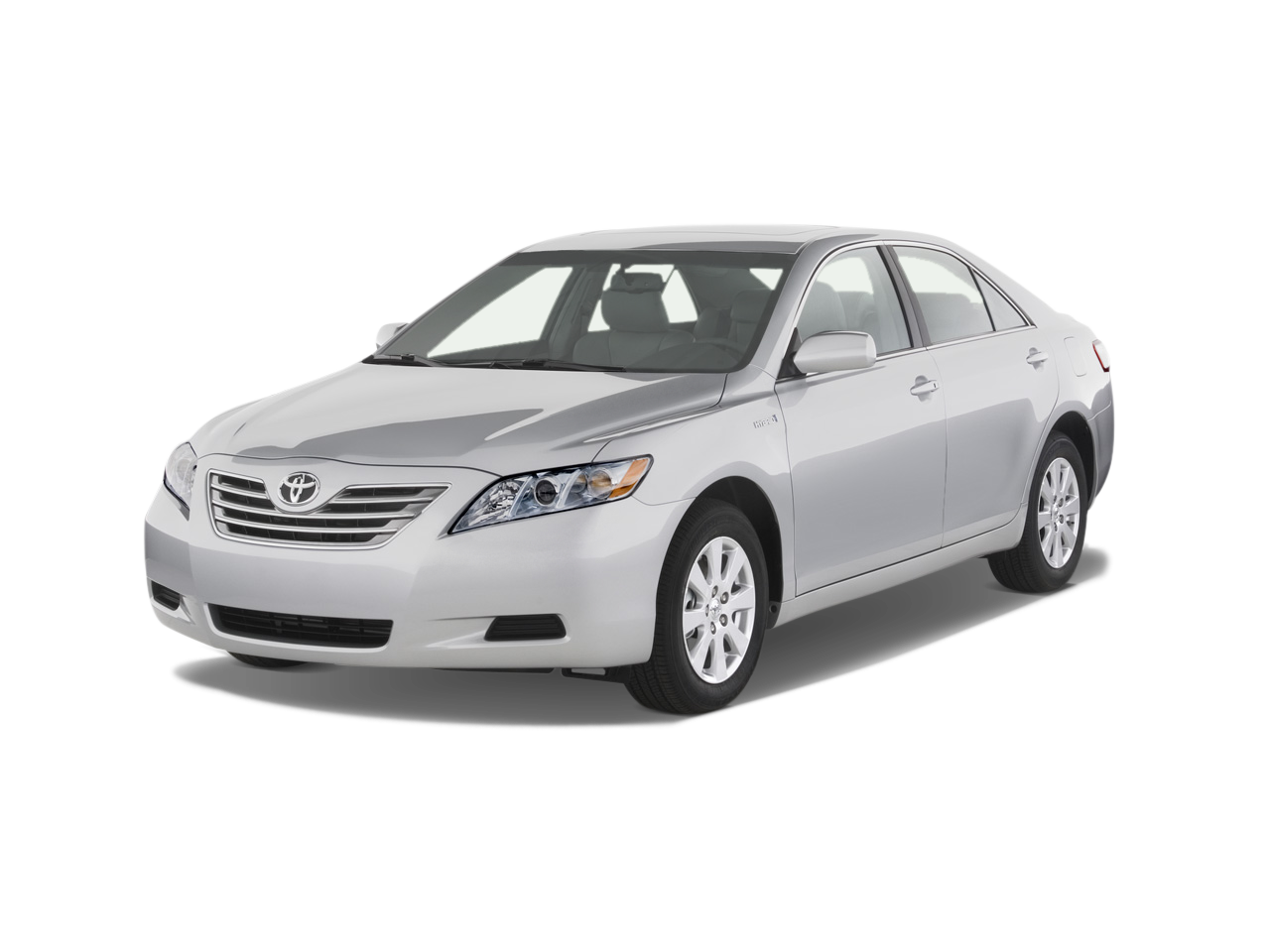 2009 toyota camry xle toyota midsize sedan review. Black Bedroom Furniture Sets. Home Design Ideas