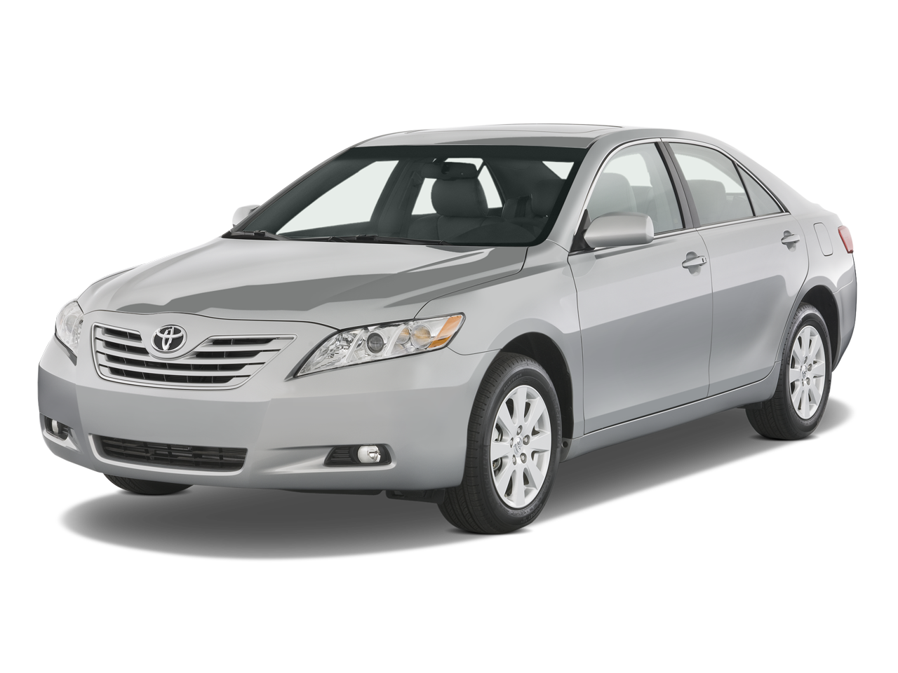 2009 toyota camry hybrid toyota hybrid sedan review. Black Bedroom Furniture Sets. Home Design Ideas