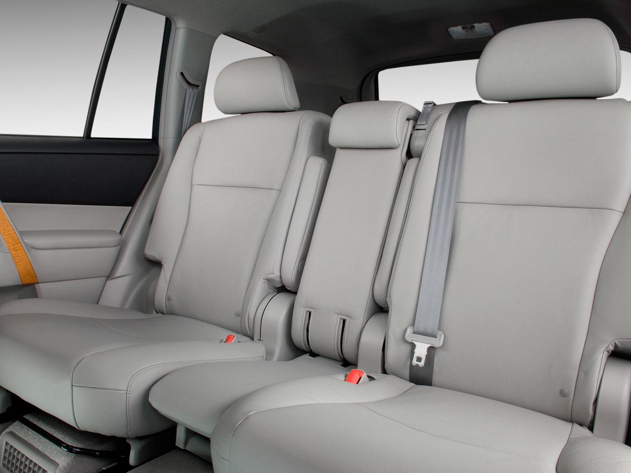2015 Toyota Hydrogen Hybrid - Hydrogen Fuel Cell ...
