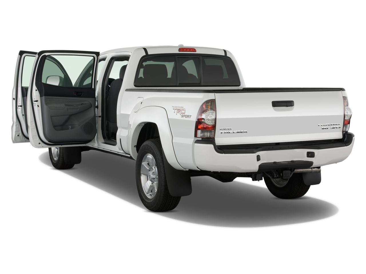2015 toyota tacoma v6 4x4 towing and payload autos post. Black Bedroom Furniture Sets. Home Design Ideas