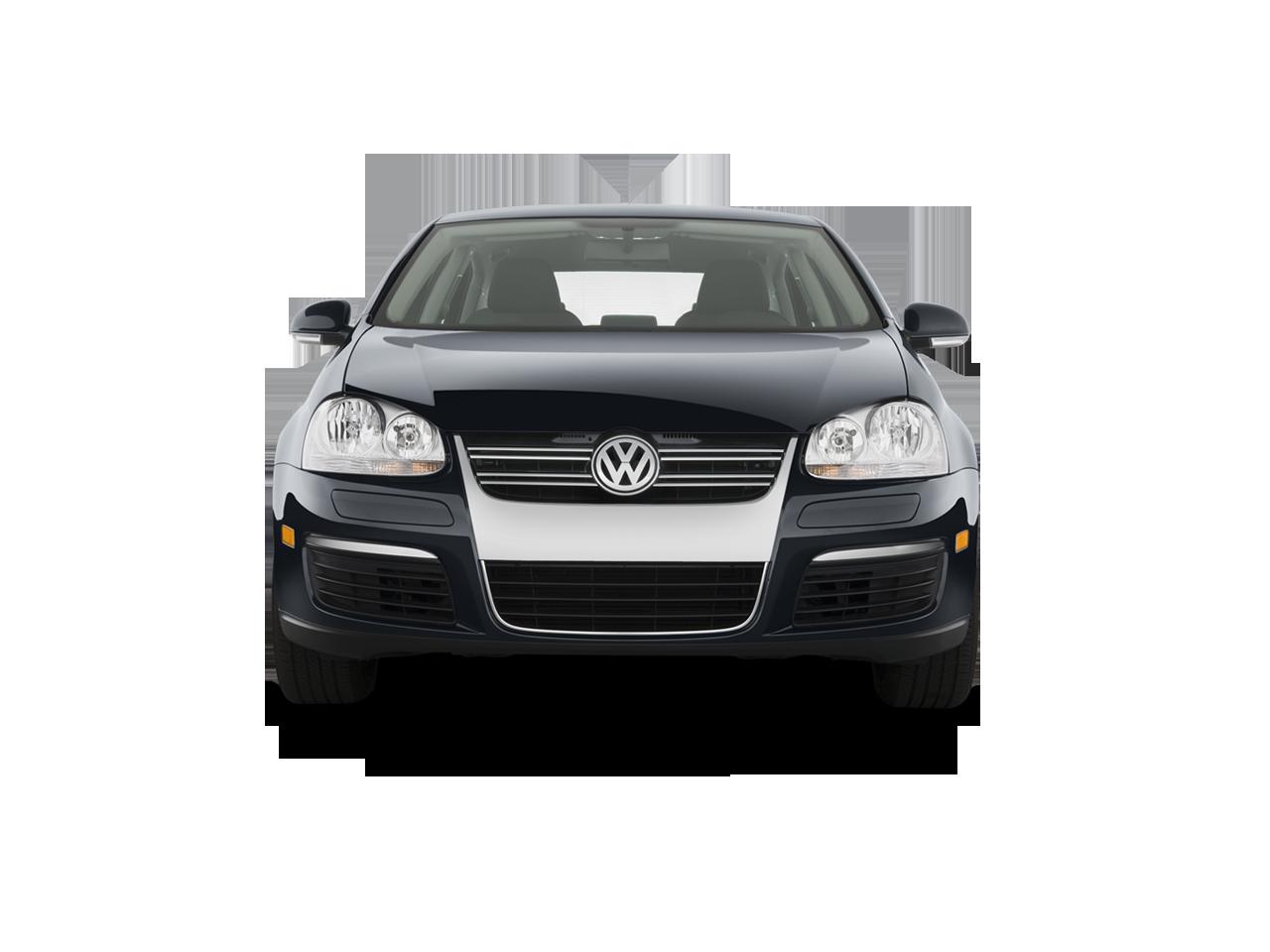 2009 volkswagen jetta tdi volkswagen fuel efficient sedan review automobile magazine. Black Bedroom Furniture Sets. Home Design Ideas