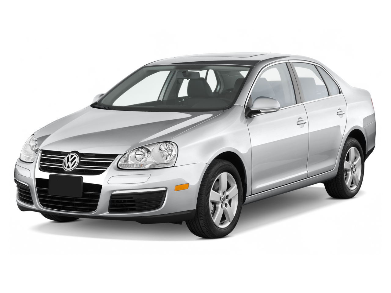 2009 volkswagen jetta tdi volkswagen fuel efficient sedan review automobile magazine. Black Bedroom Furniture Sets. Home Design Ideas