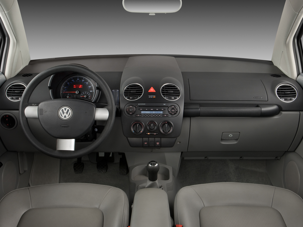 2009 2012 Vw New Beetle Latest News Features And
