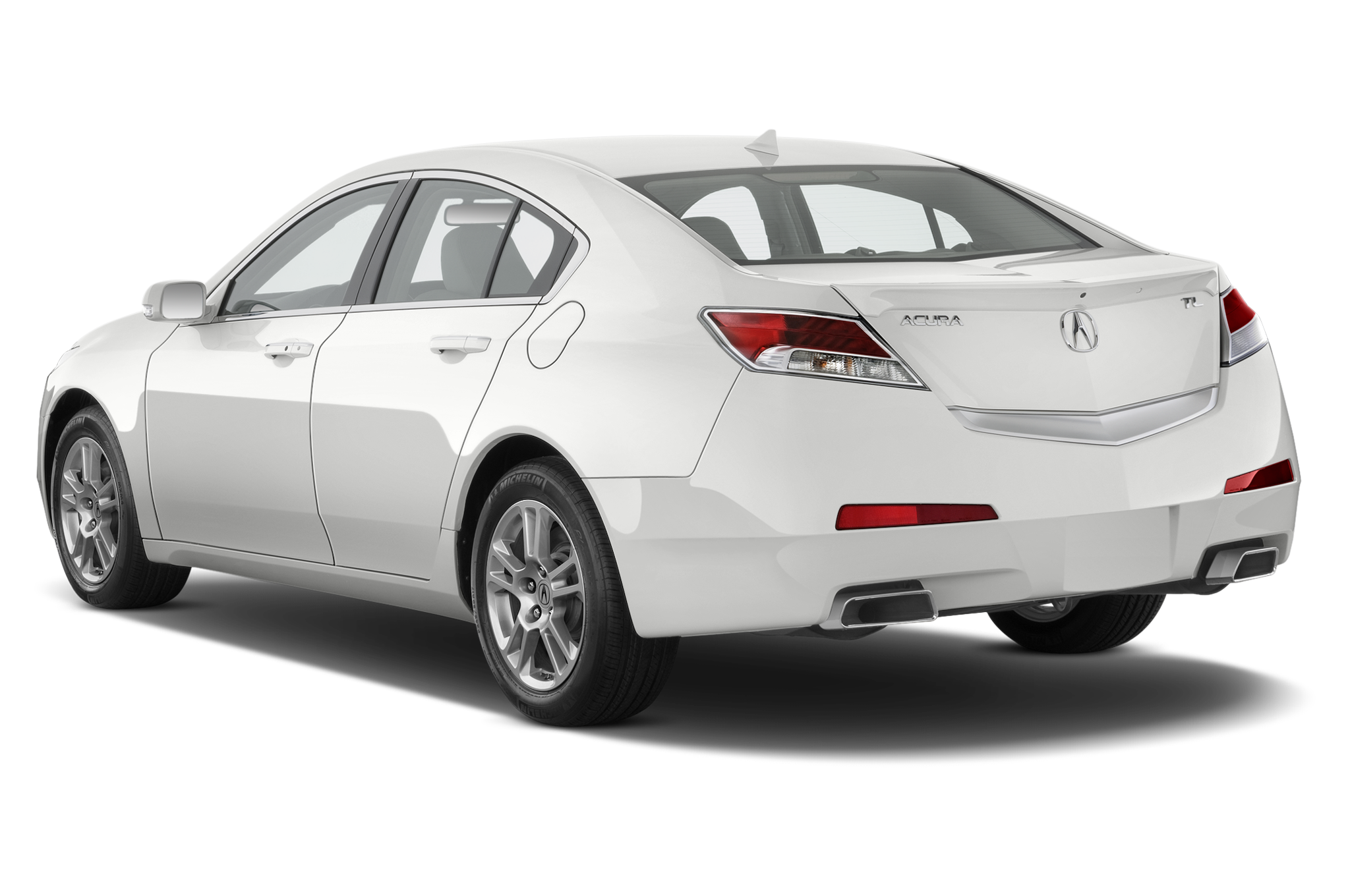 2010 acura tl sh awd 6mt acura midsize sedan review. Black Bedroom Furniture Sets. Home Design Ideas