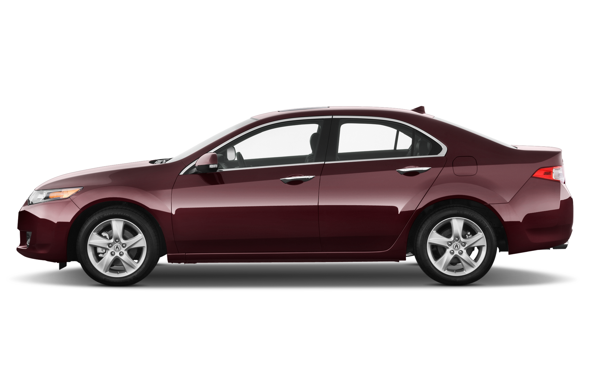 2010 acura tsx v 6 first look latest news features and reviews automobile magazine. Black Bedroom Furniture Sets. Home Design Ideas