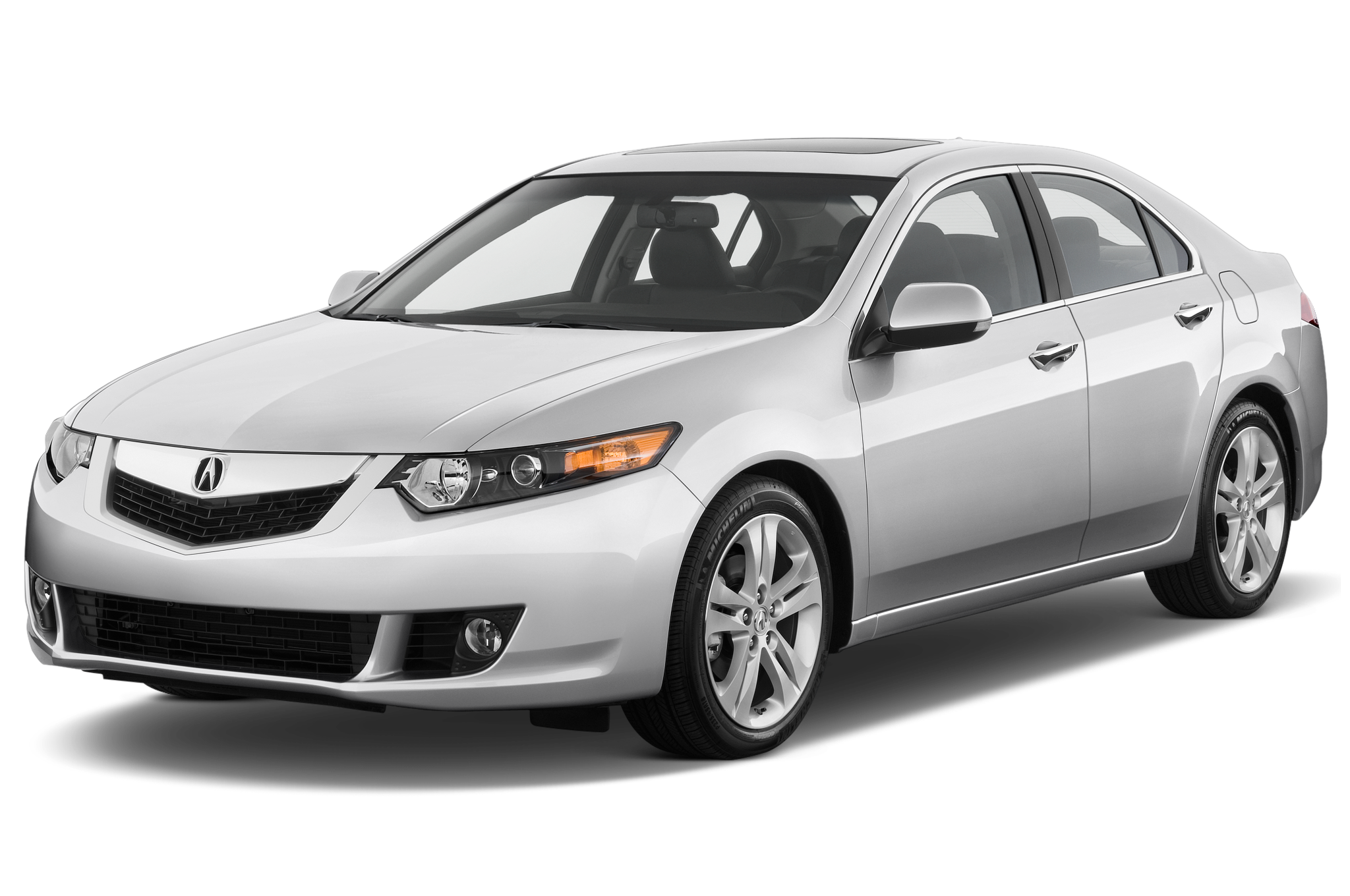 2010 acura tsx v 6 acura luxury sedan review. Black Bedroom Furniture Sets. Home Design Ideas