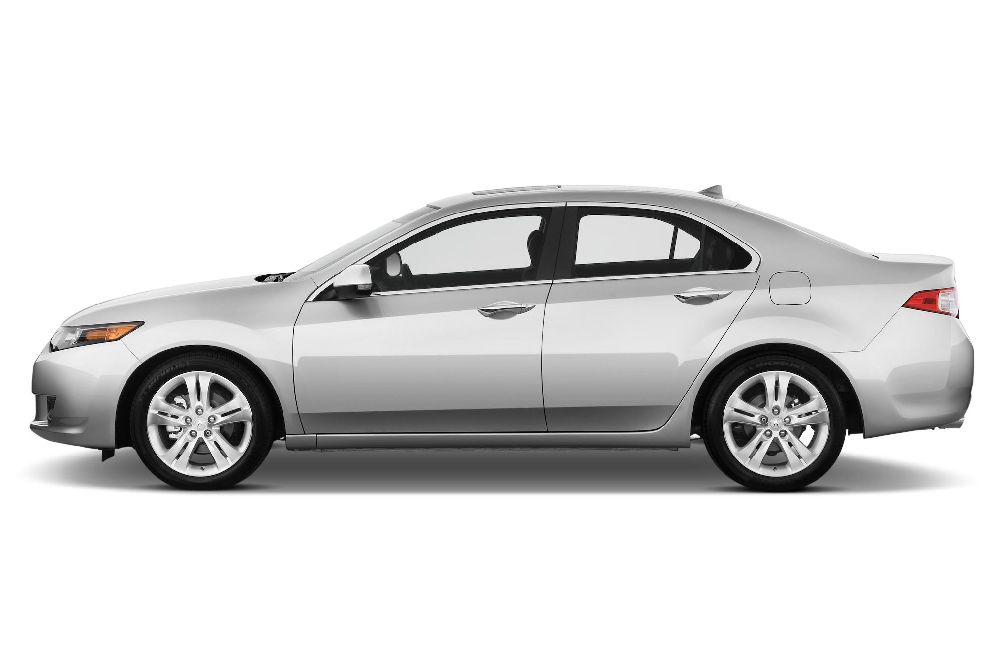2010 acura tsx v6 acura luxury sport sedan review. Black Bedroom Furniture Sets. Home Design Ideas