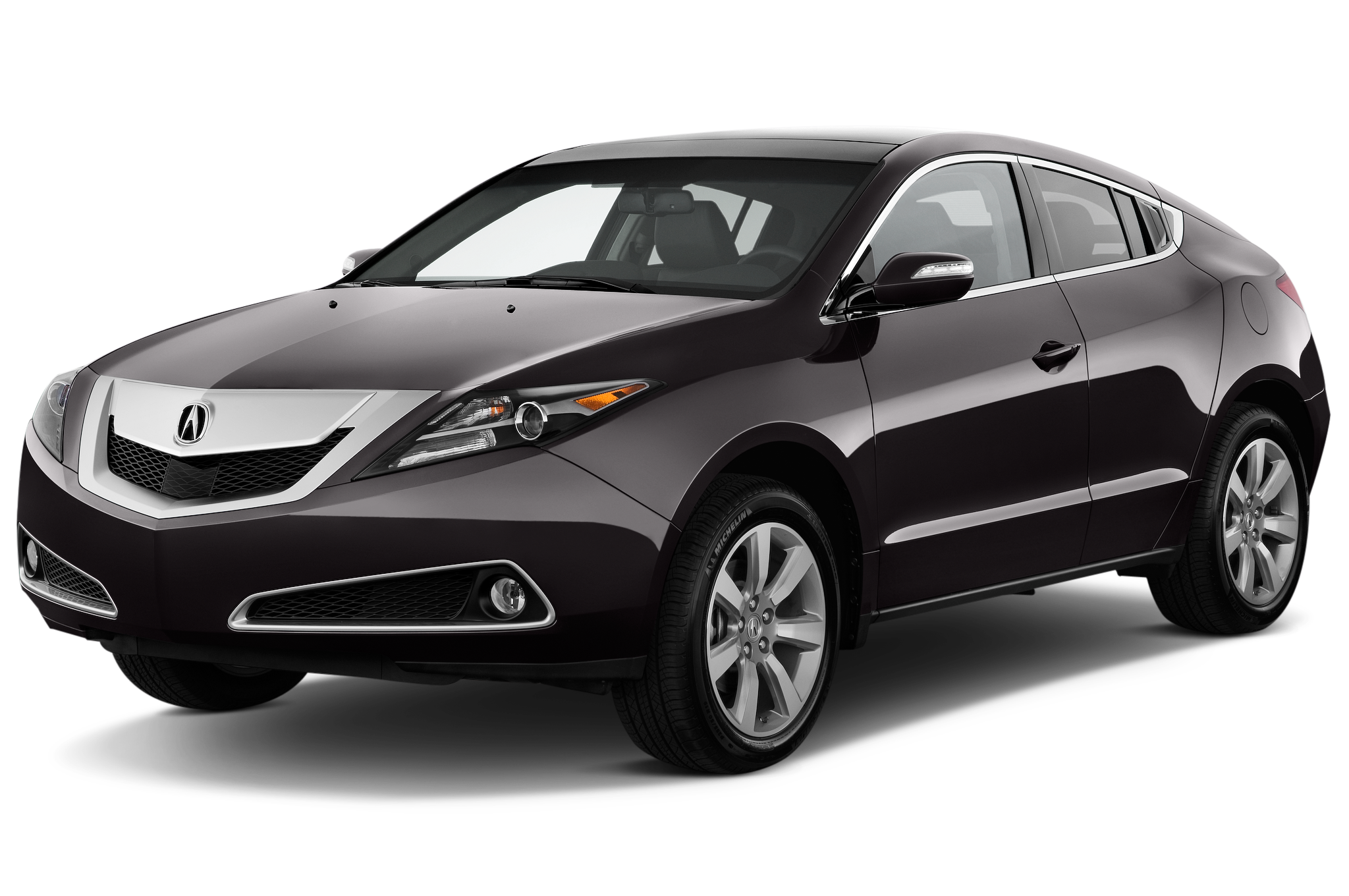 2010 acura zdx crossover revealed. Black Bedroom Furniture Sets. Home Design Ideas