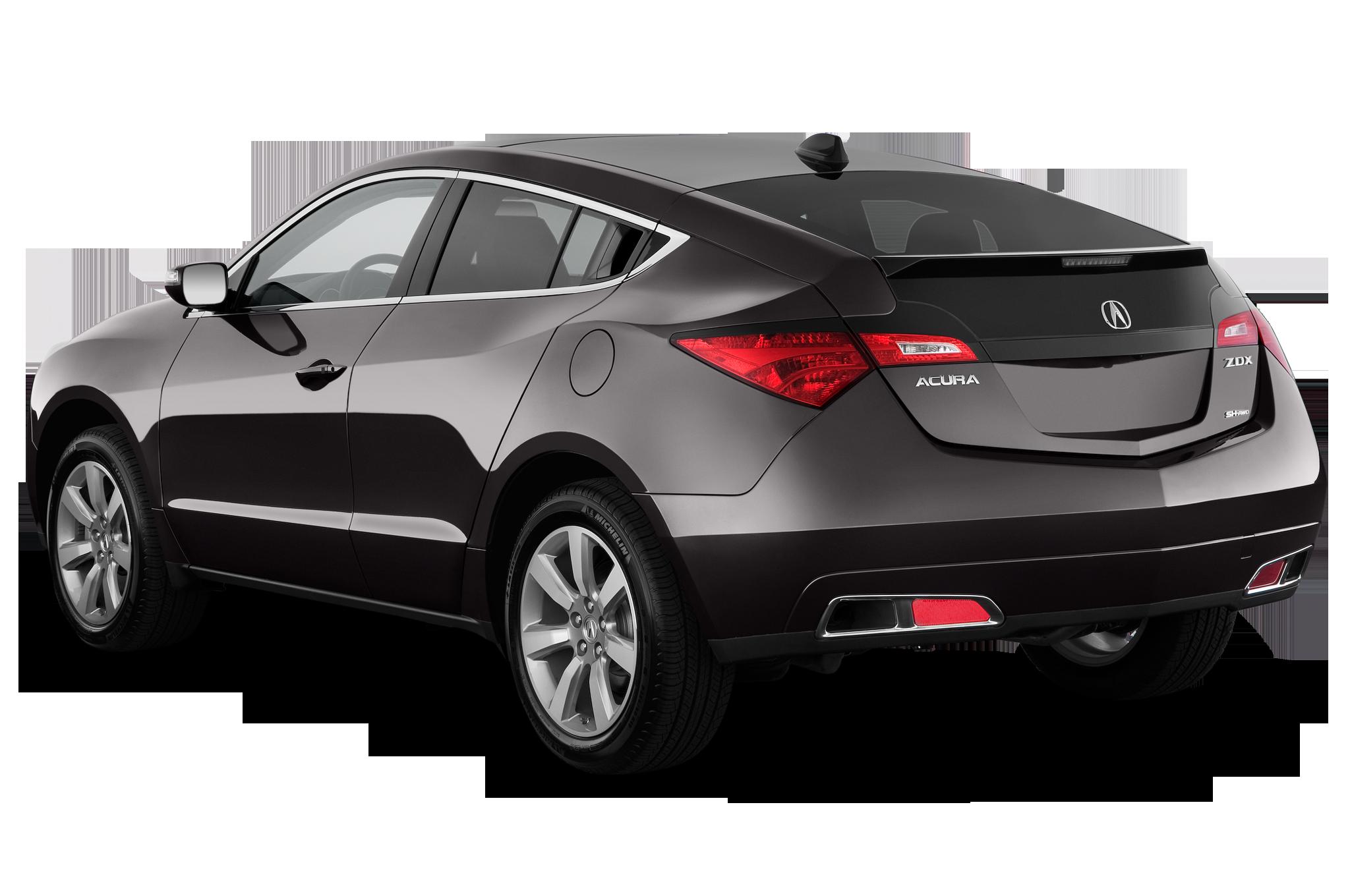 2014 Acura Tl Photos And Price | Autos Post