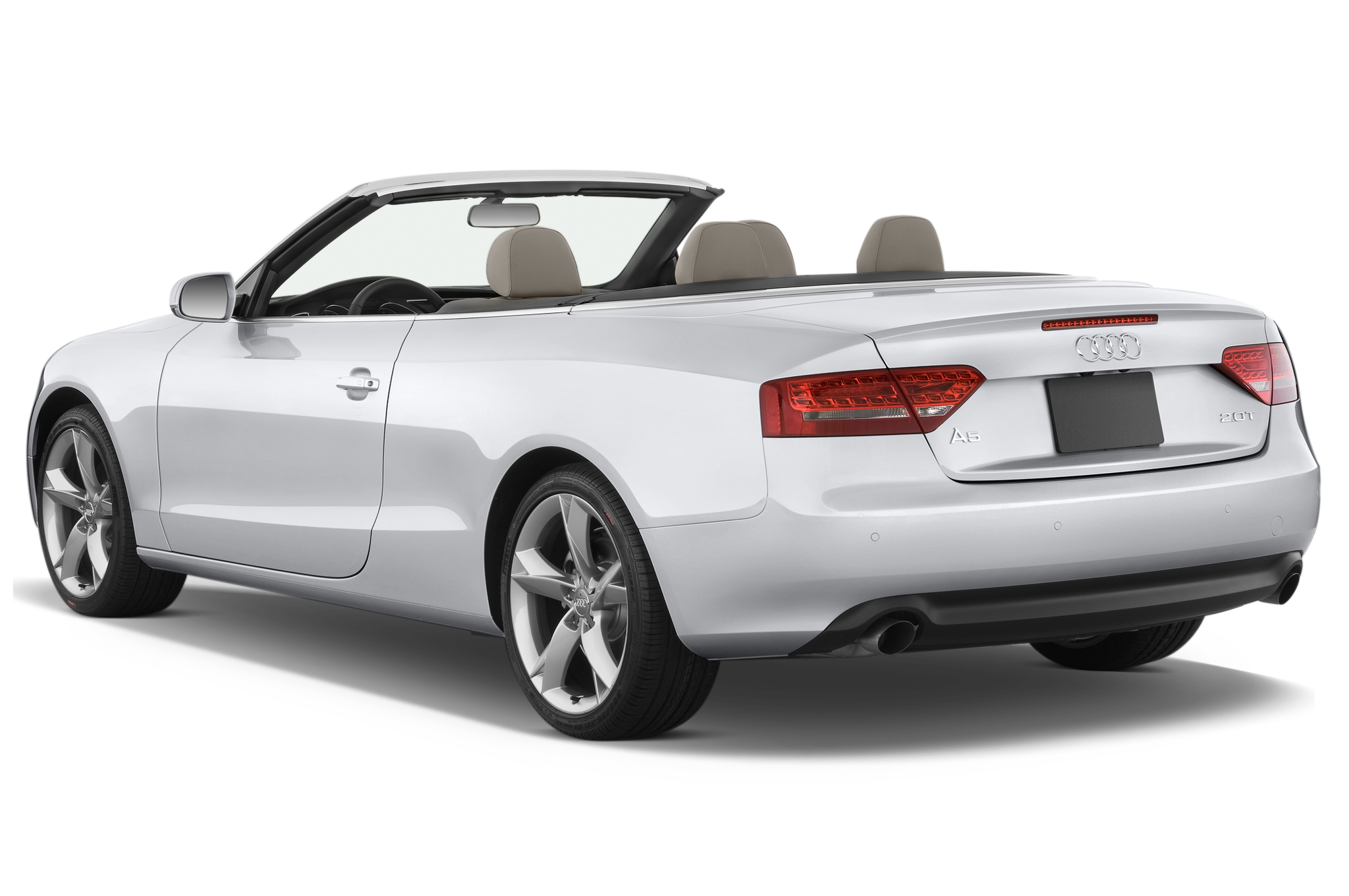 2010 audi a5 cabriolet tiptronic audi luxury convertible. Black Bedroom Furniture Sets. Home Design Ideas