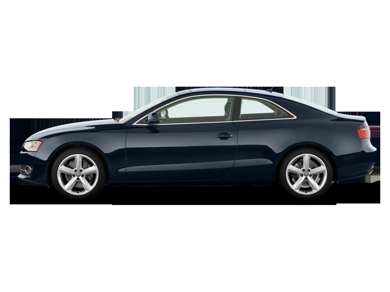 2010 audi a5 and s5 cabriolet audi sport convertible automobile magazine. Black Bedroom Furniture Sets. Home Design Ideas
