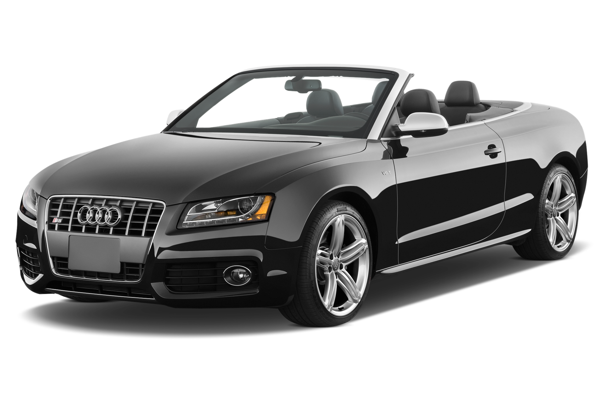 Used Audi S5 For Sale  CarGurus