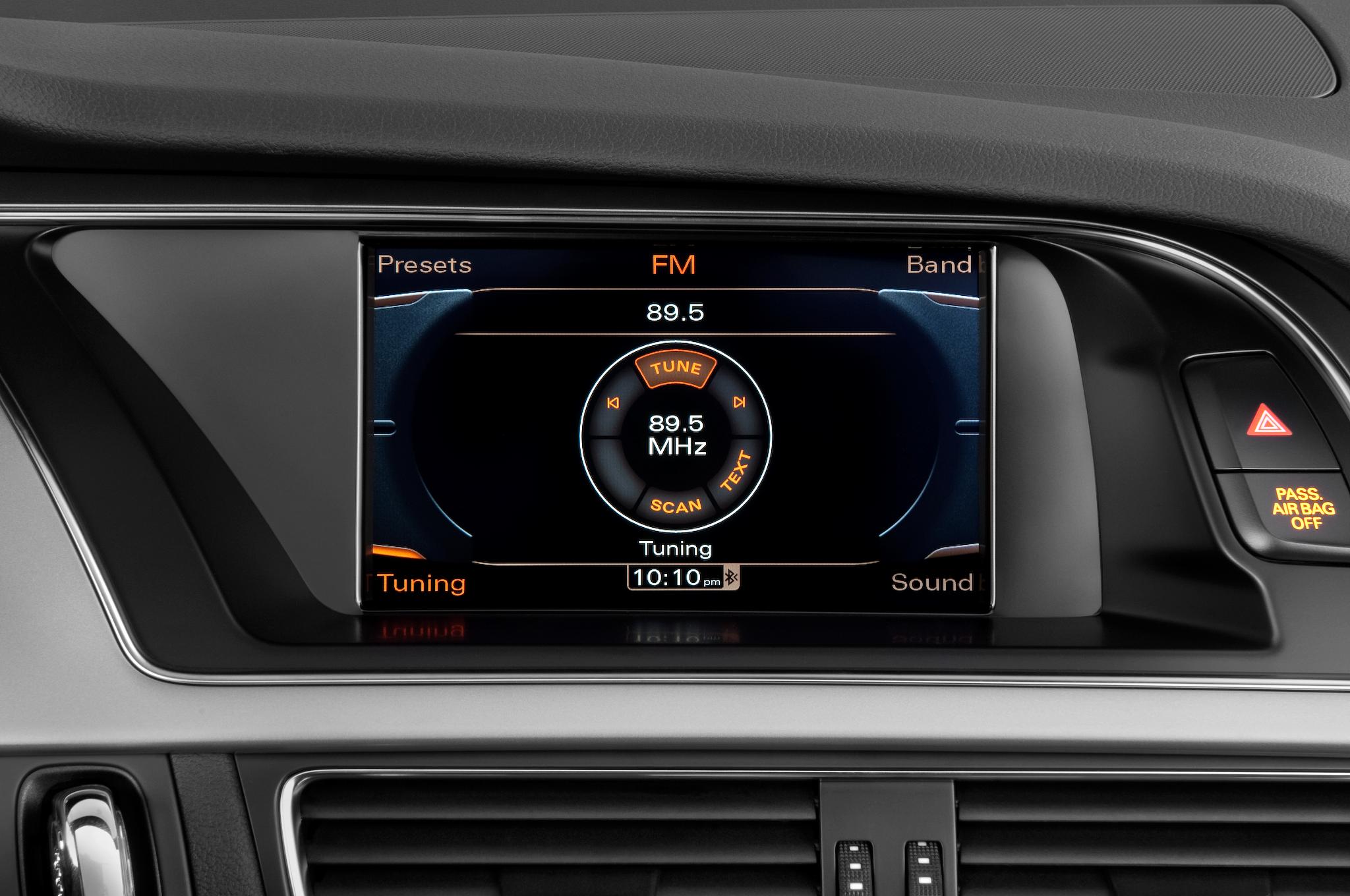 Audi Contract Hire A3 A4 A5 A6 A8 Q7TT Convertible