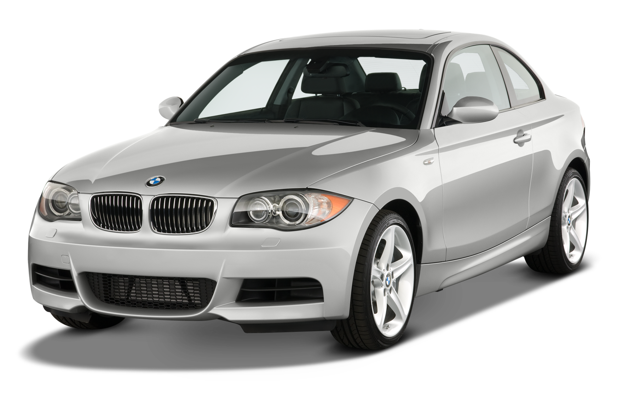 2010 BMW 135i Coupe - Editor\'s Notebook - Automobile Magazine