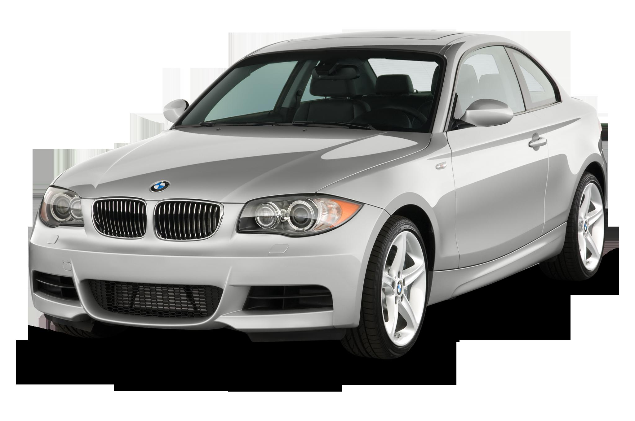 2010 BMW 135i Coupe - Editor\'s Notebook - Automobile Magazine