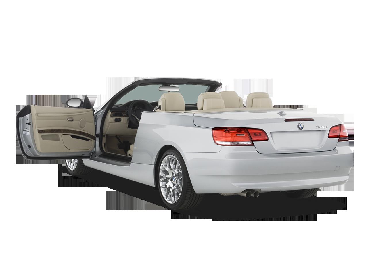 2010 bmw 335d bmw 3 series diesel sedan review automobile magazine. Black Bedroom Furniture Sets. Home Design Ideas