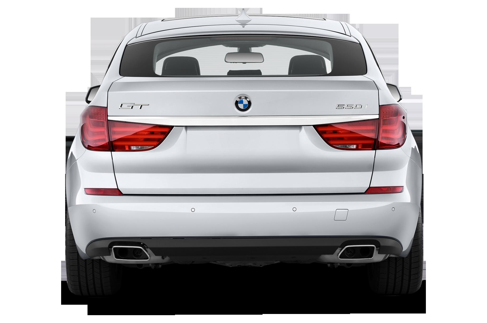 BMW I Gran Turismo BMW Luxury Sport Sedan Review - 2010 bmw 535i gt