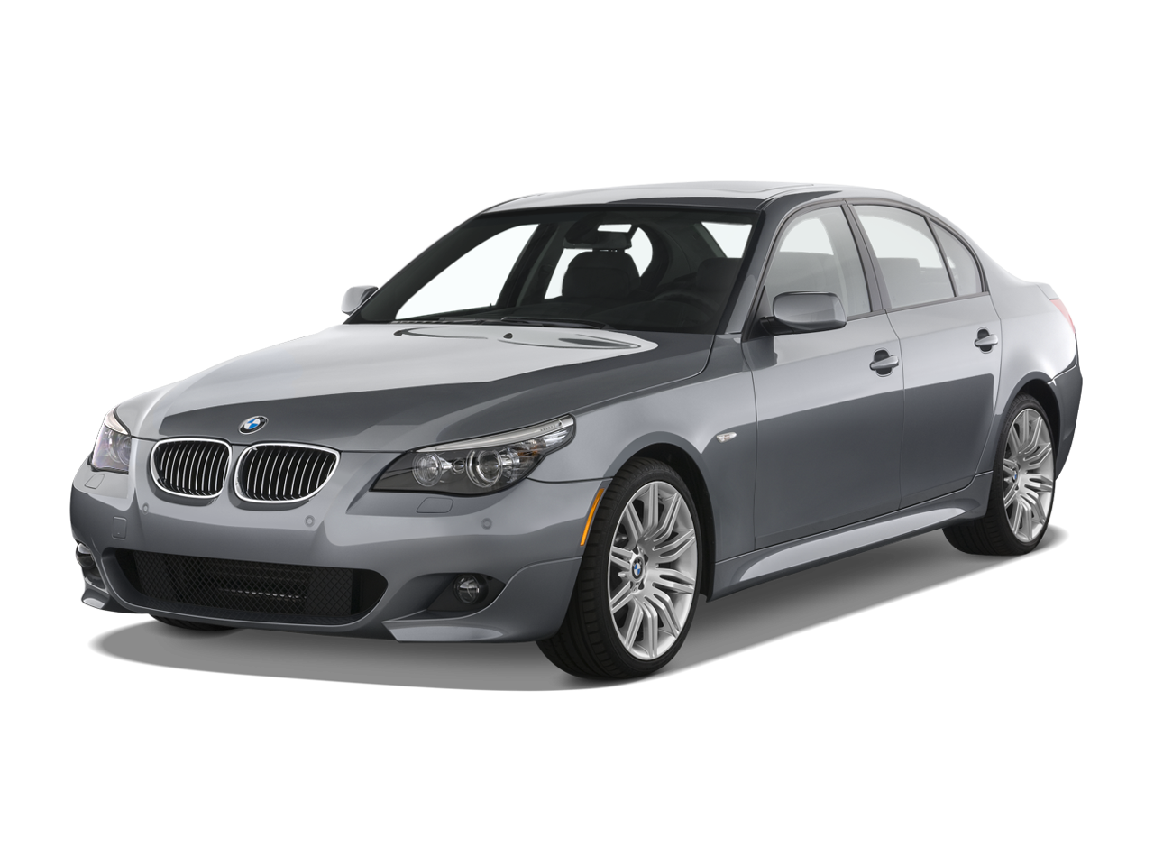 2010 bmw 535i gran turismo bmw luxury sport sedan review. Black Bedroom Furniture Sets. Home Design Ideas