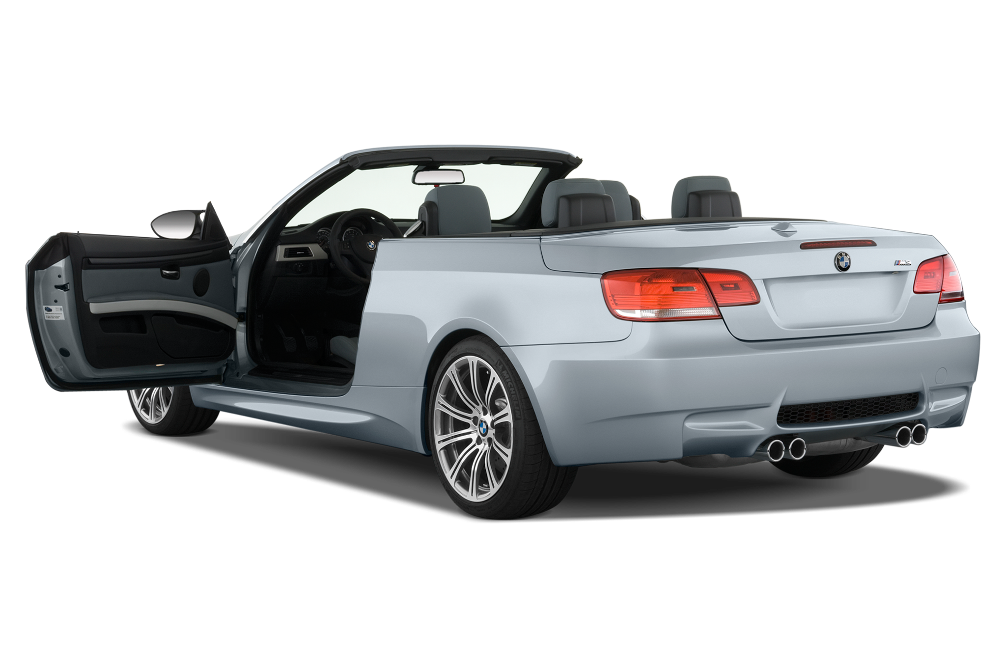 2010 bmw 335d bmw 3 series diesel sedan review. Black Bedroom Furniture Sets. Home Design Ideas