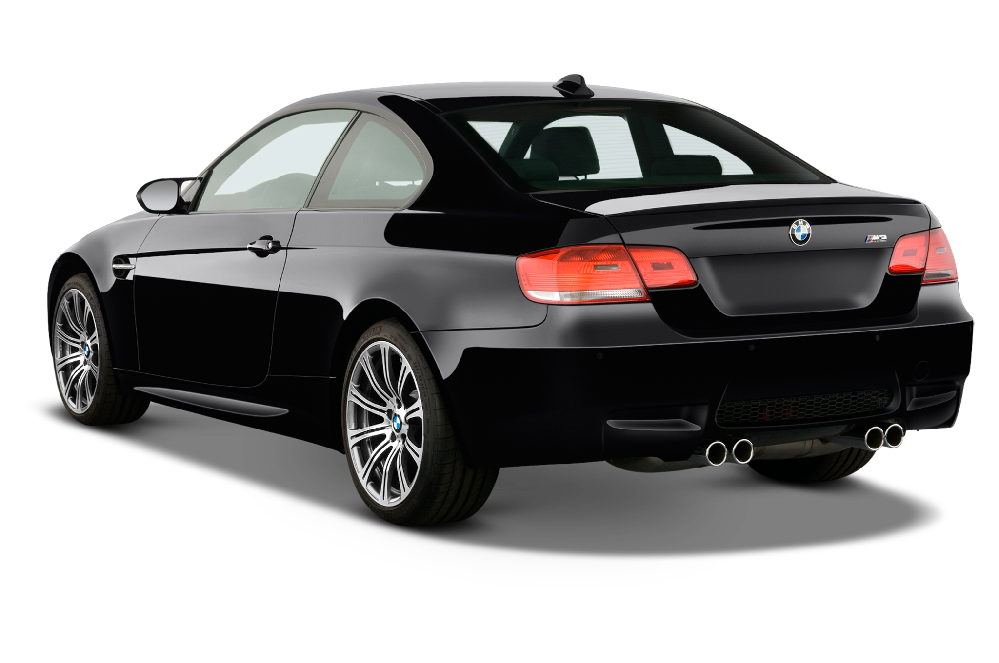2010 bmw 335i coupe editor 39 s notebook automobile magazine. Black Bedroom Furniture Sets. Home Design Ideas