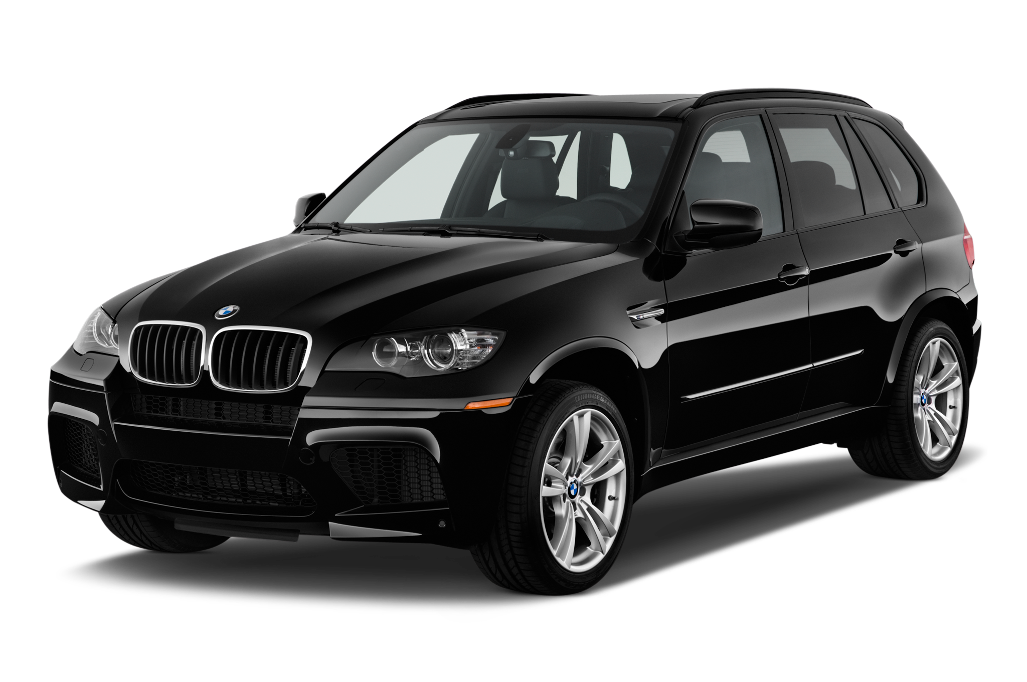 2010 Bmw X5 Xdrive35d Bmw Luxury Crossover Suv Review Automobile Magazine