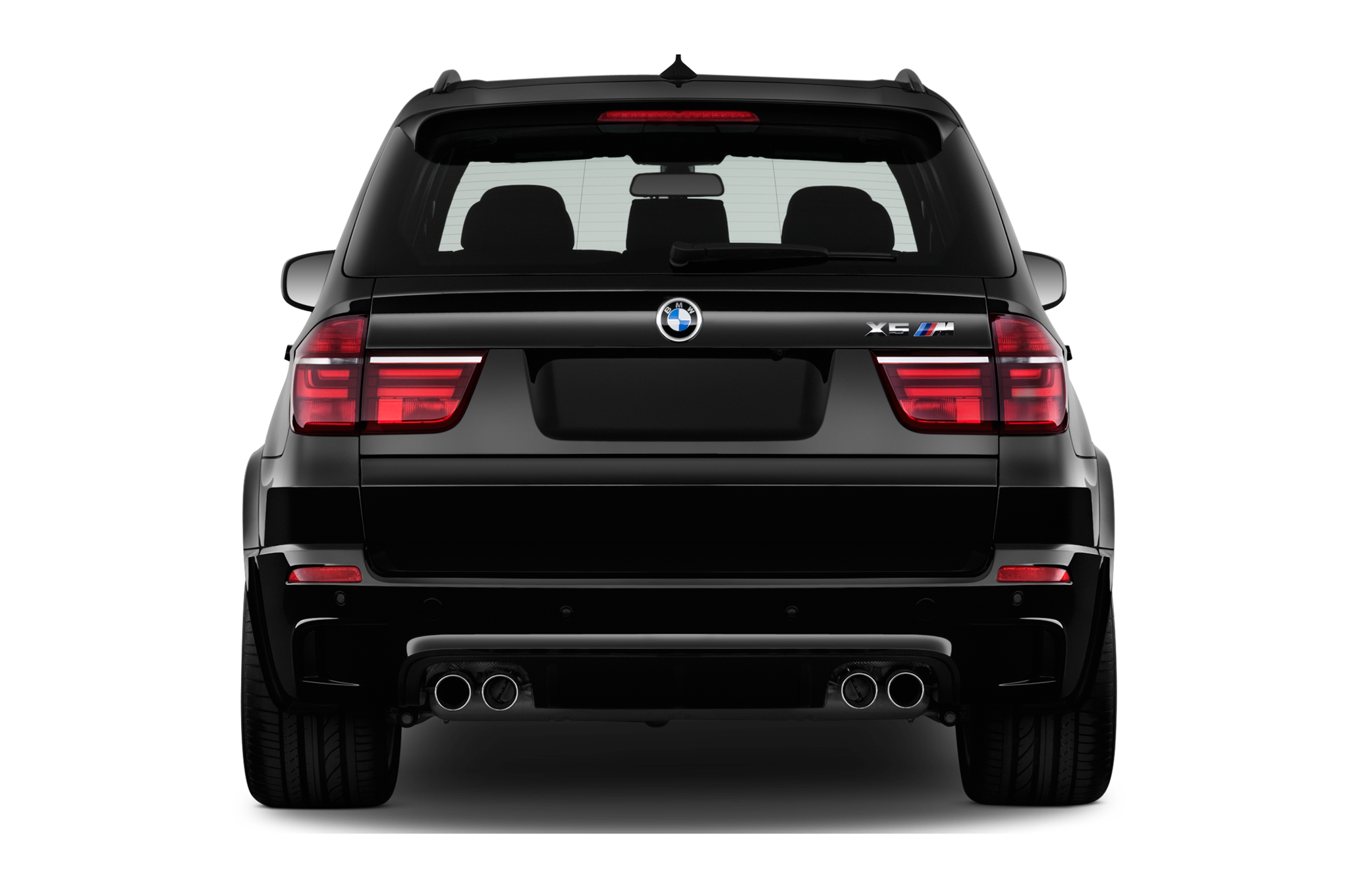 2010 bmw x5 xdrive35d bmw luxury crossover suv review. Black Bedroom Furniture Sets. Home Design Ideas