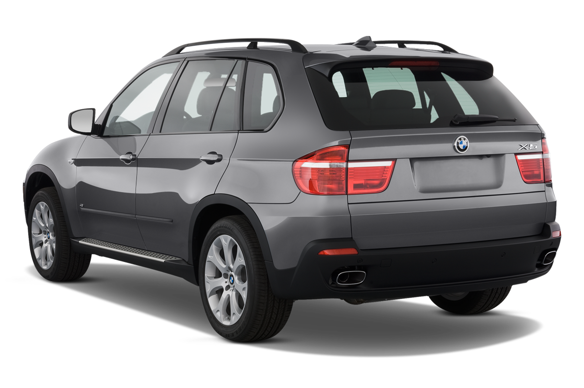 2010 bmw x5 xdrive35d bmw luxury crossover suv review automobile magazine. Black Bedroom Furniture Sets. Home Design Ideas