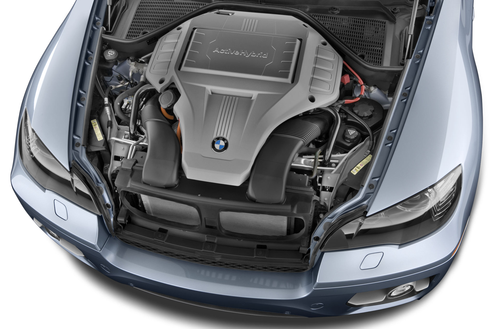 front revealed activehybrid officially bmw drive