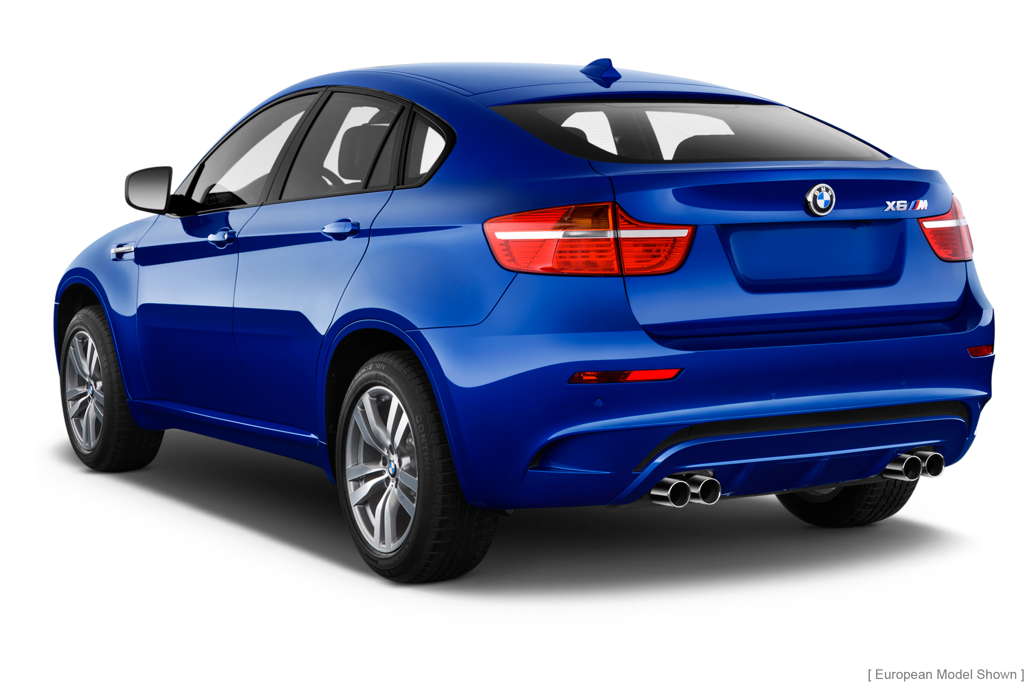2010 bmw x5 m and 2010 bmw x6 m 2009 new york auto show coverage new car reviews concept. Black Bedroom Furniture Sets. Home Design Ideas