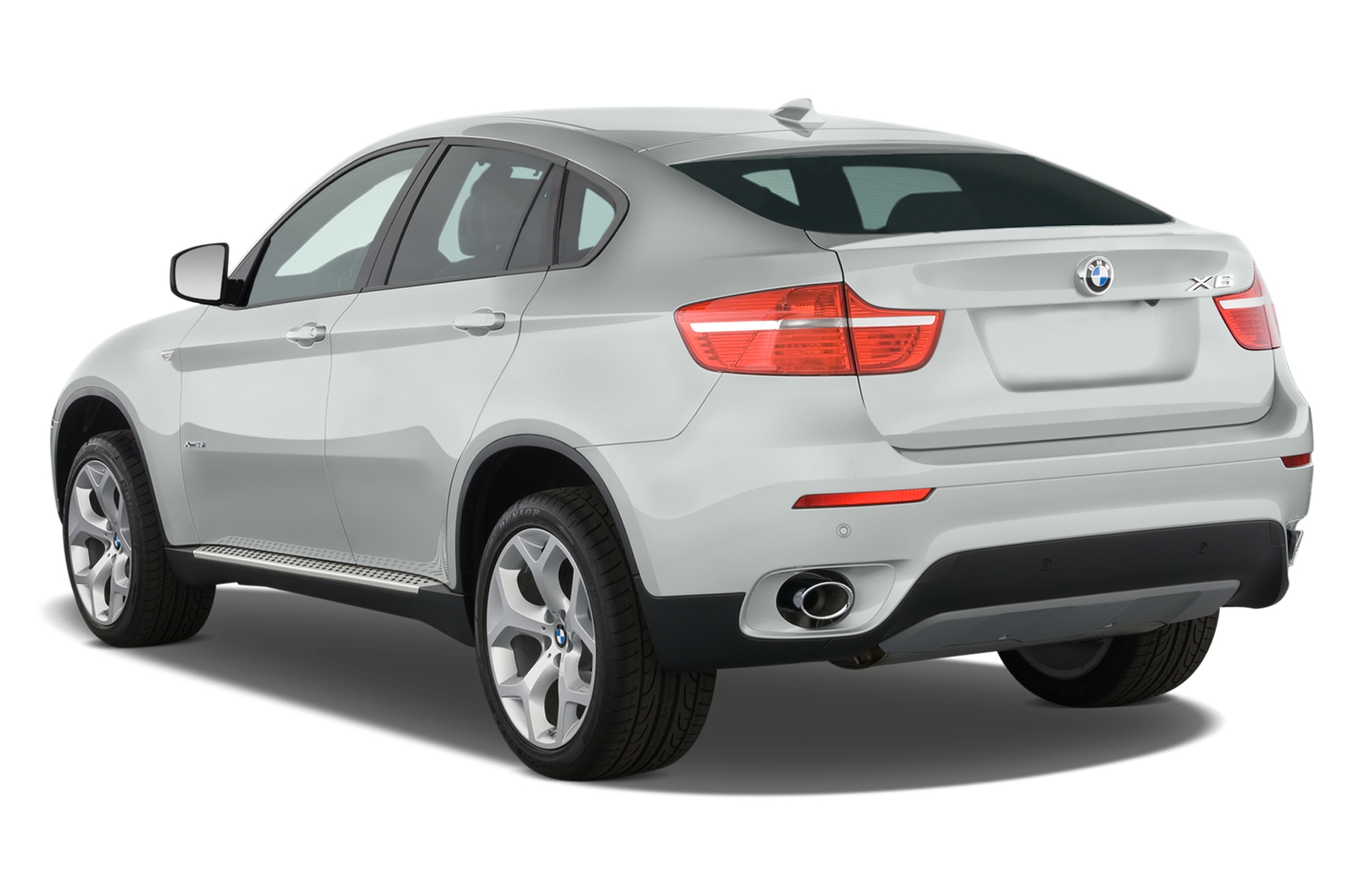 bmw x6 v6 bmw x6 review 2017 autocar new 2015 bmw x6 full review youtube 2010 bmw x5 m and. Black Bedroom Furniture Sets. Home Design Ideas