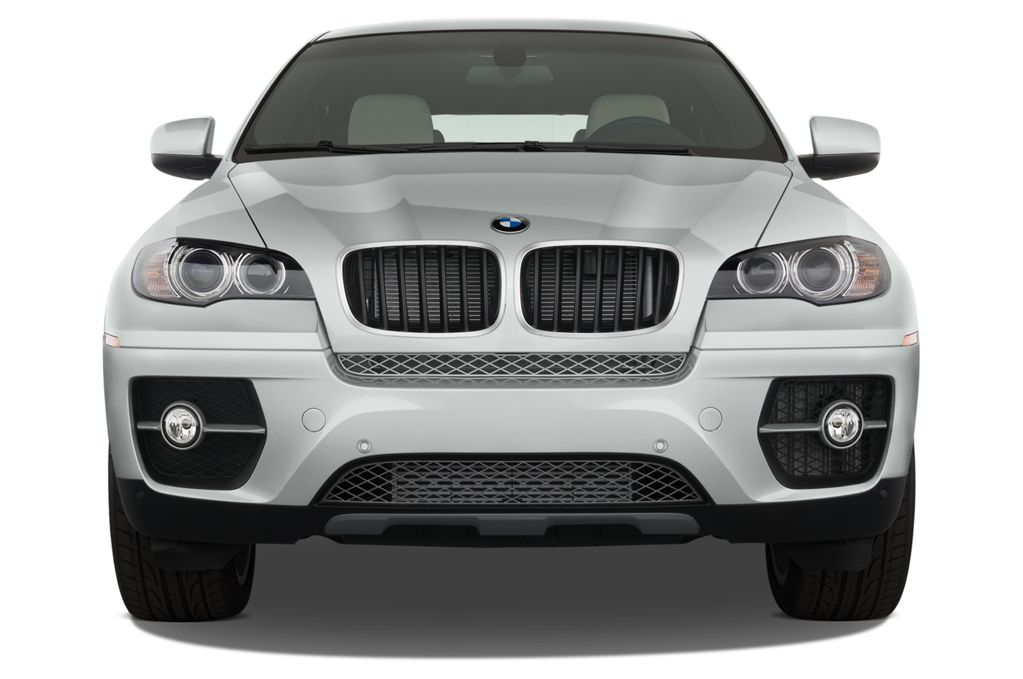 X4 Tuning >> 2010 BMW X5 M and 2010 BMW X6 M - 2009 New York Auto Show Coverage, New car Reviews, Concept ...