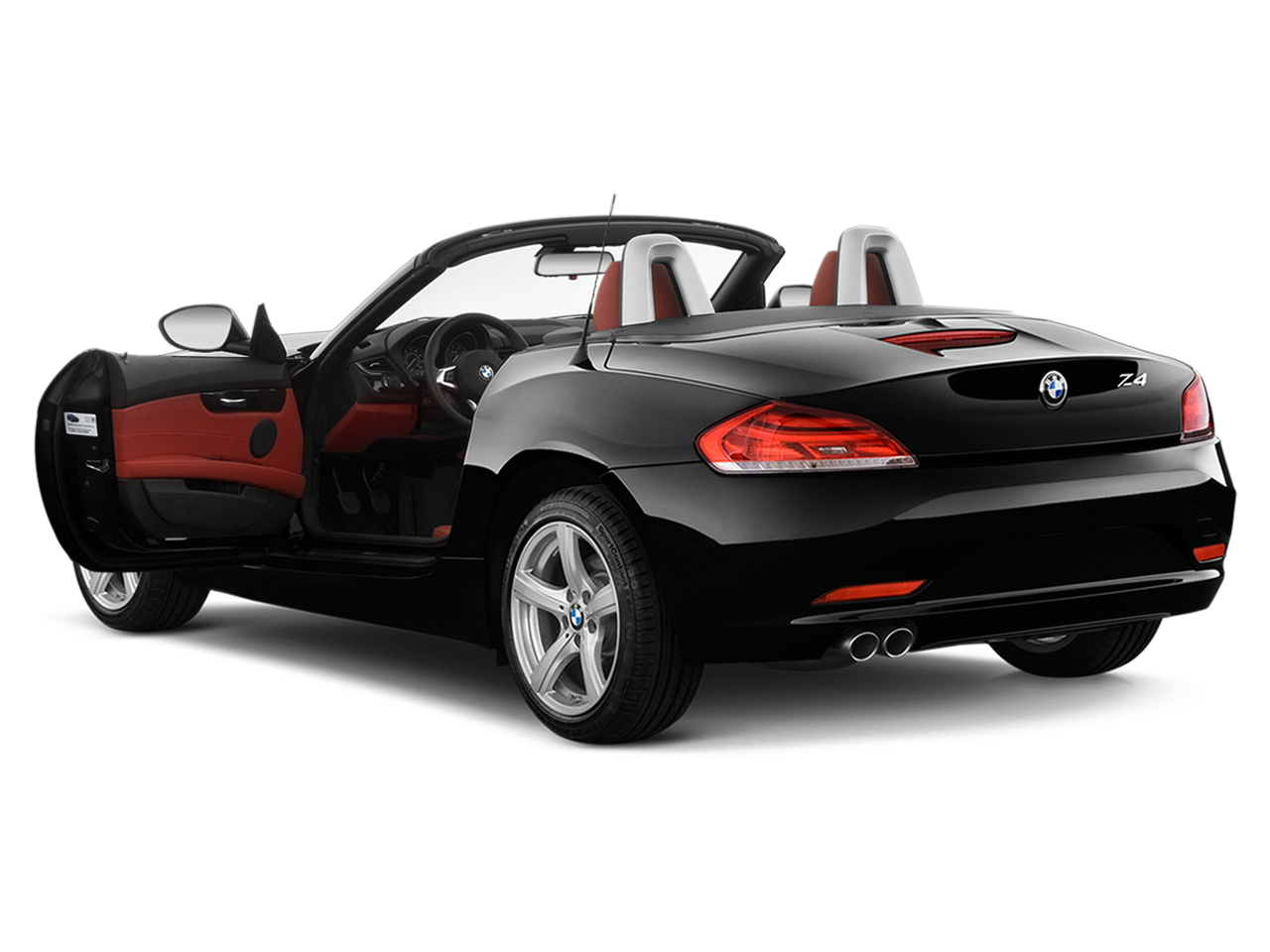 Hamann Tunes Bmw Z4 Boosts Power To 360 Horsepower