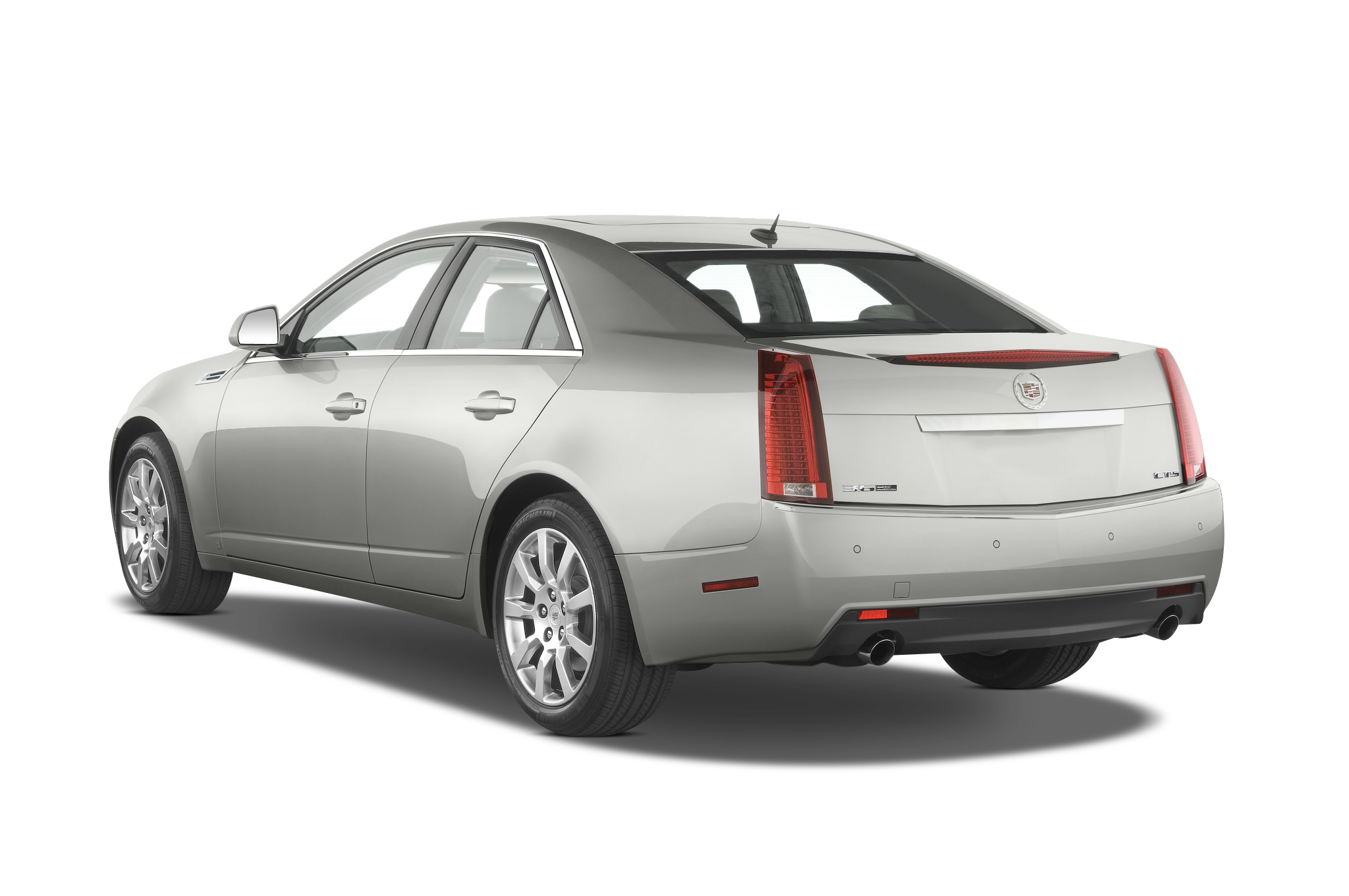 2010 cadillac cts coupe spied latest news reviews and features automobile magazine. Black Bedroom Furniture Sets. Home Design Ideas