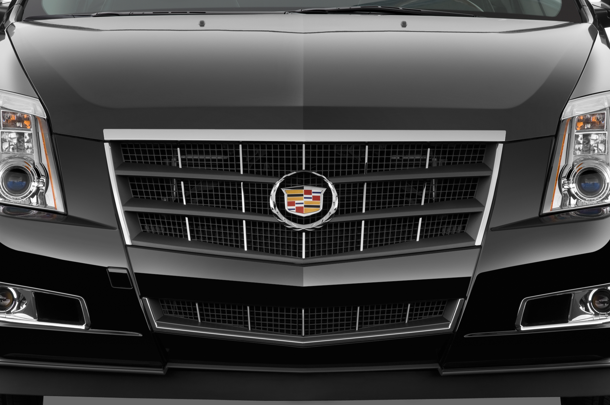 test own its have a drive anything ats cadillac for ready caddyinfo buy to go roadtrip and wordpress fun