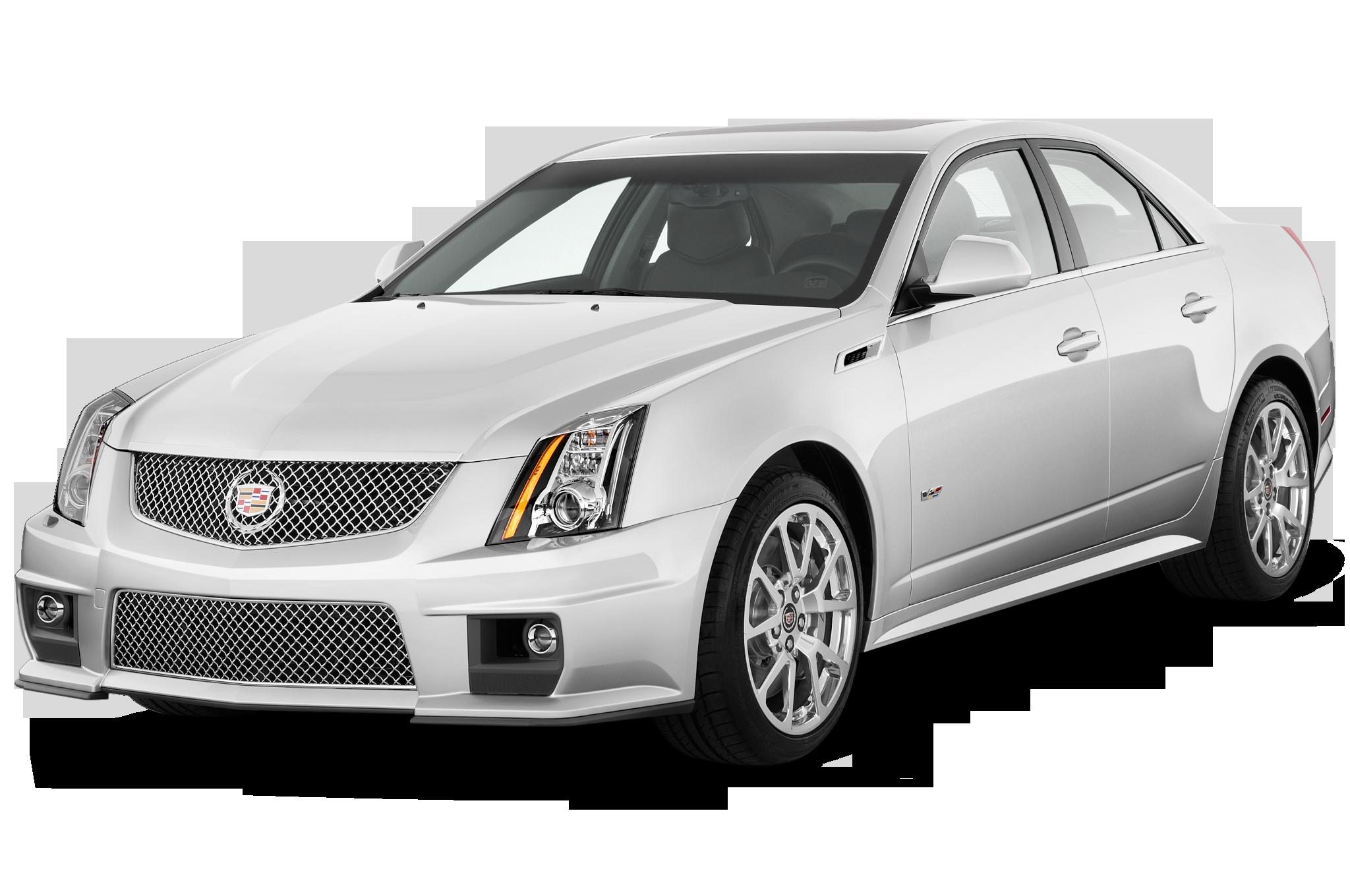 2010 Cadillac CTS Wagon Premium  Editors Notebook  Automobile