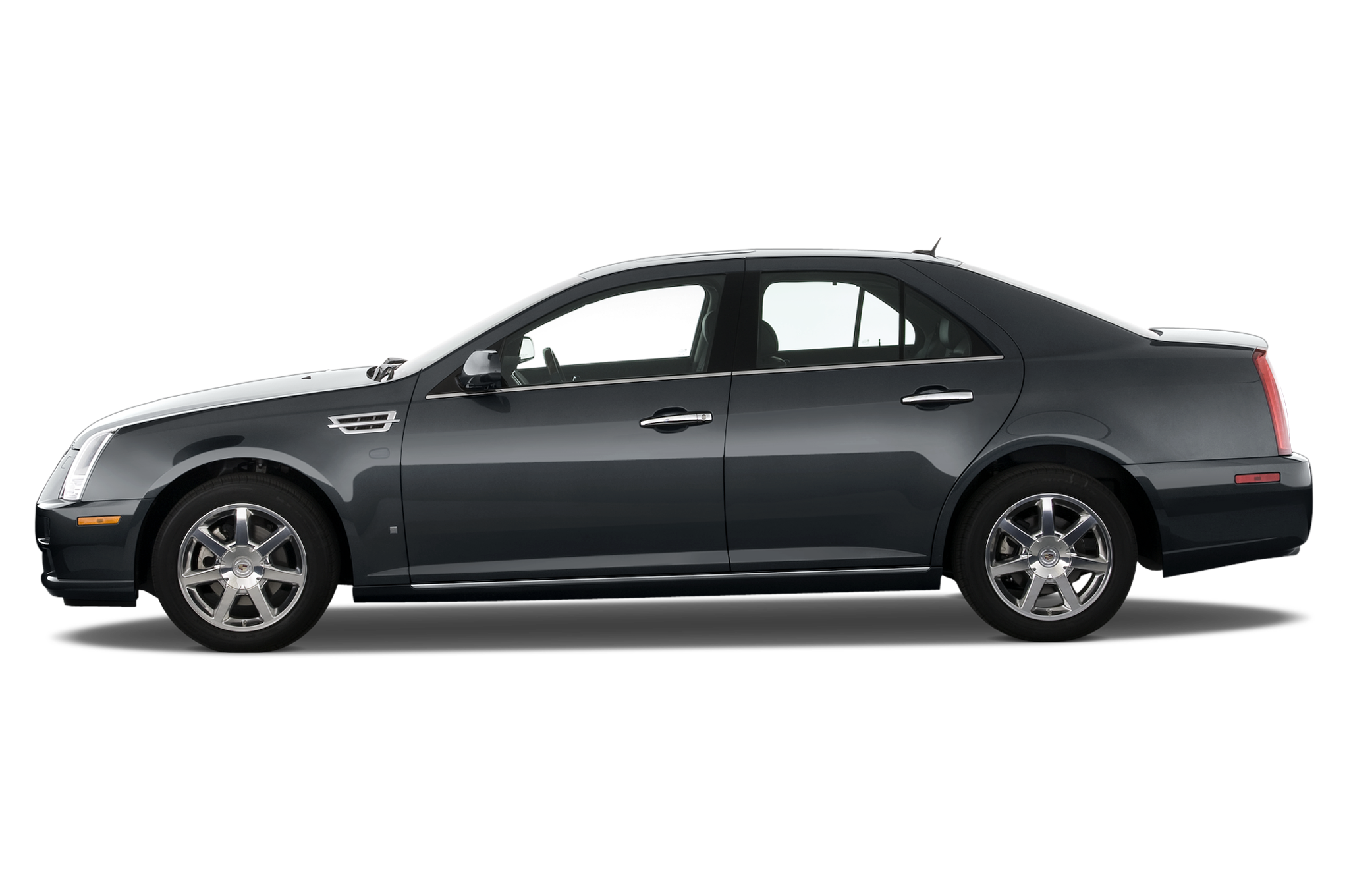 lebanon lot tn cadillac sts for cars copart sale at