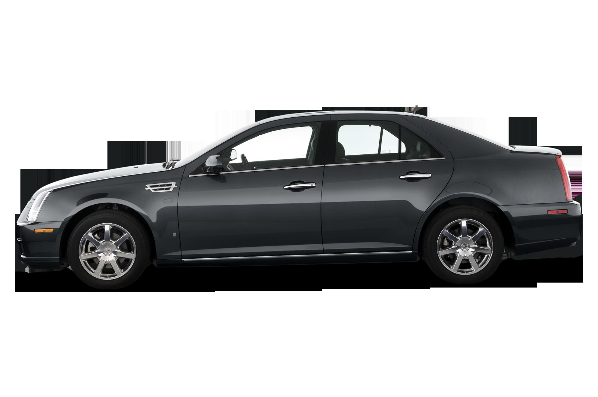performance angular sport luxury rear wagon review sedan cadillac cts sts news l