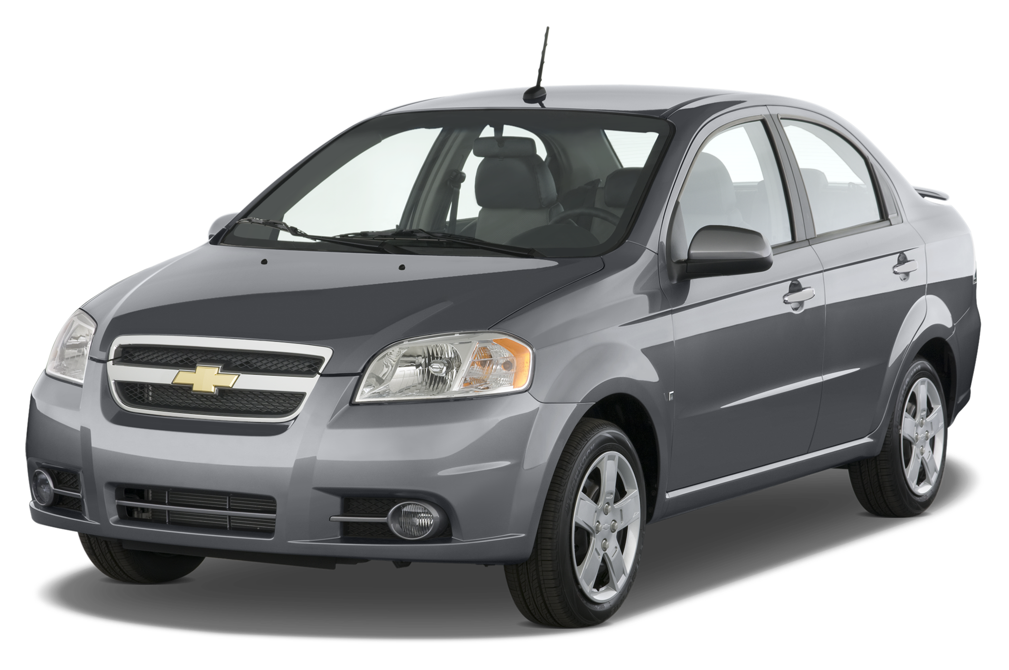 pin used under more chevrolet website explore cars chevy and