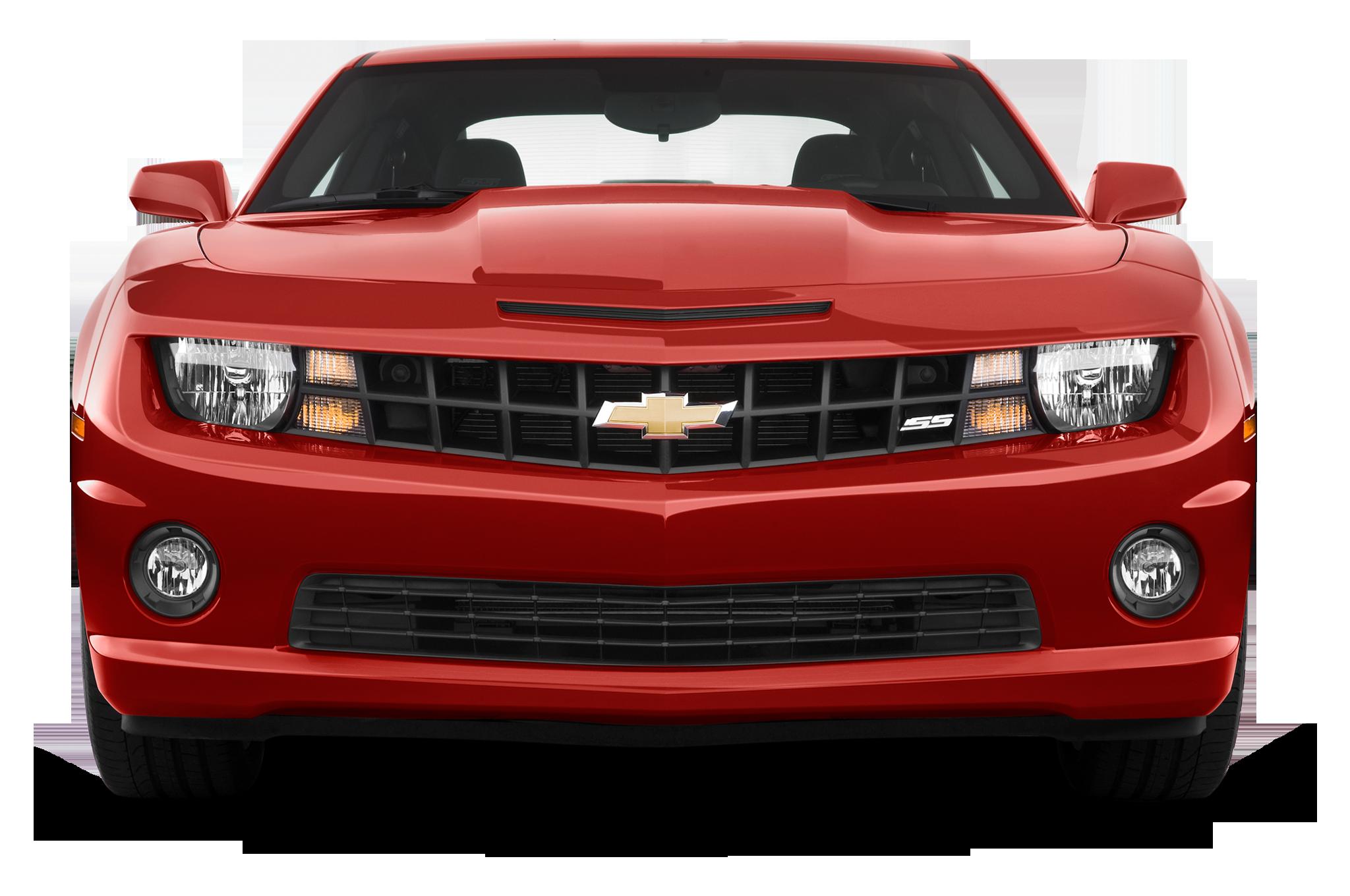 Chevrolet Trucks For Sale  IronPlanet