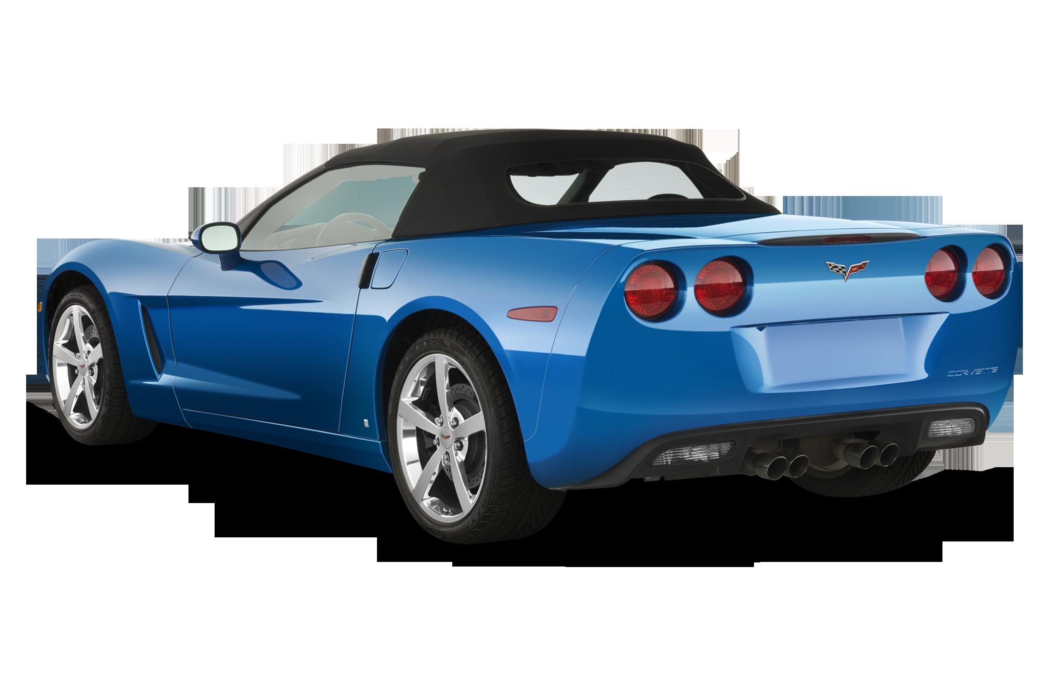 2010 chevrolet corvette grand sport chevy sport coupe review automobile magazine. Black Bedroom Furniture Sets. Home Design Ideas