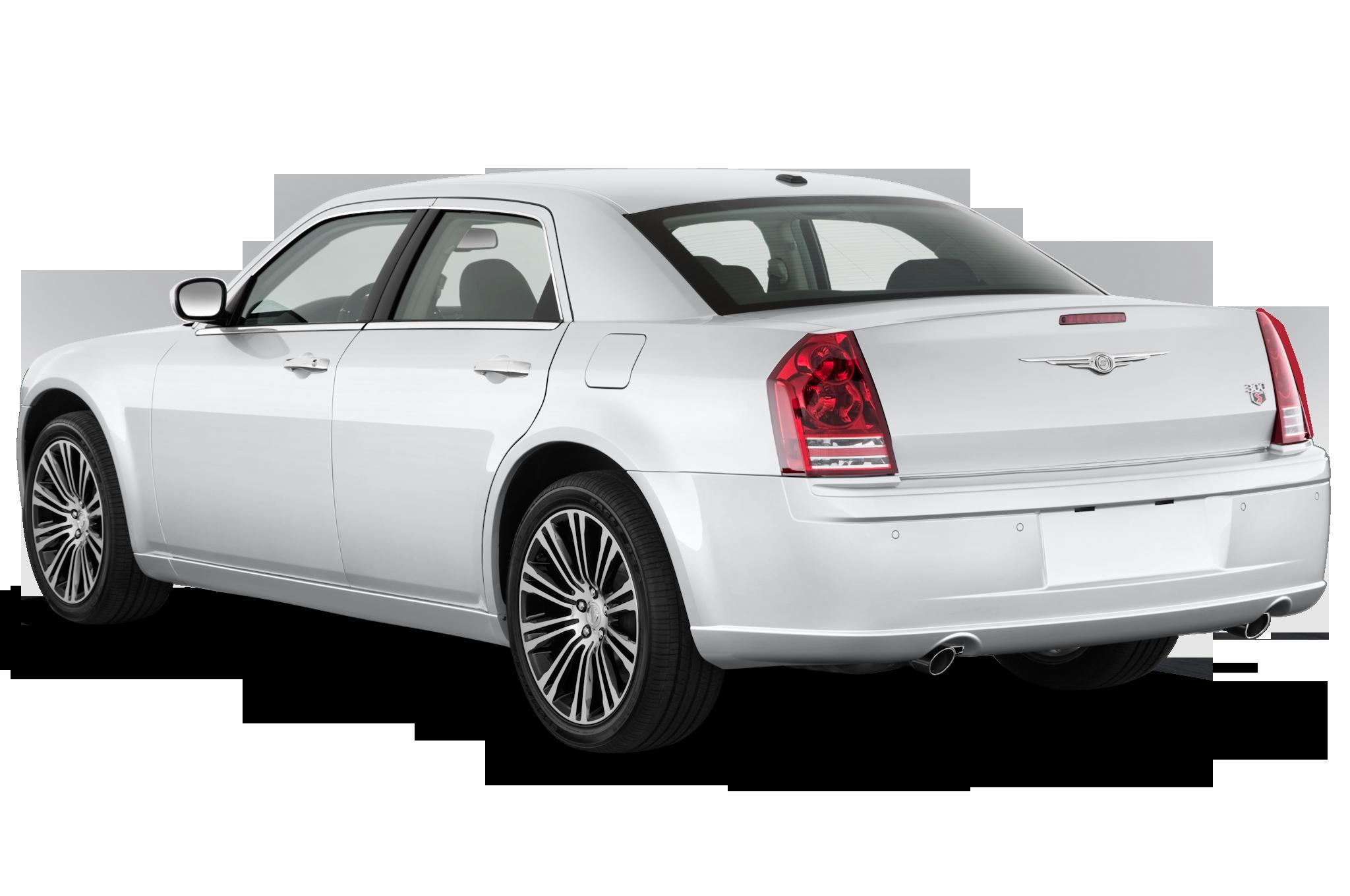 2010 chrysler 300 s v8 sedan angular rear recall central chrysler recalls expand to wrangler, minivans; bmw  at gsmportal.co