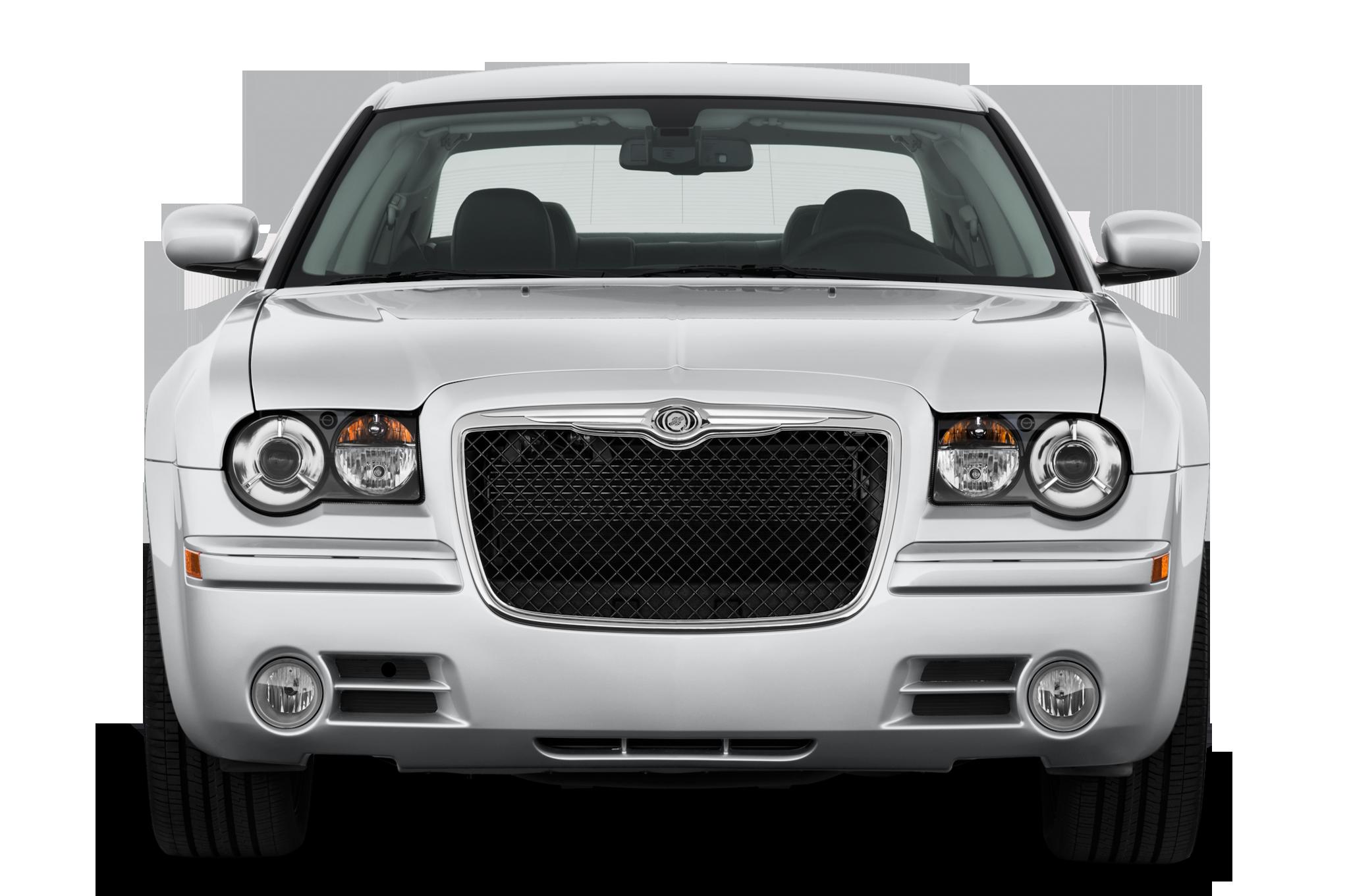 2010 chrysler 300 s v8 sedan front view recall central chrysler recalls expand to wrangler, minivans; bmw  at alyssarenee.co