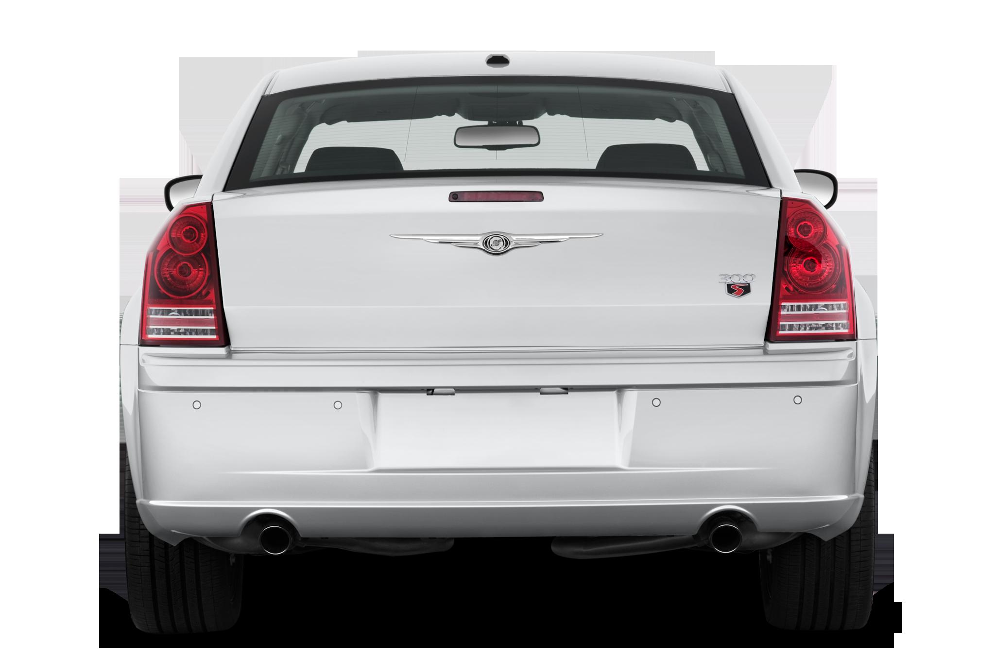 2010 chrysler 300 s v8 sedan rear view recall central chrysler recalls expand to wrangler, minivans; bmw  at alyssarenee.co