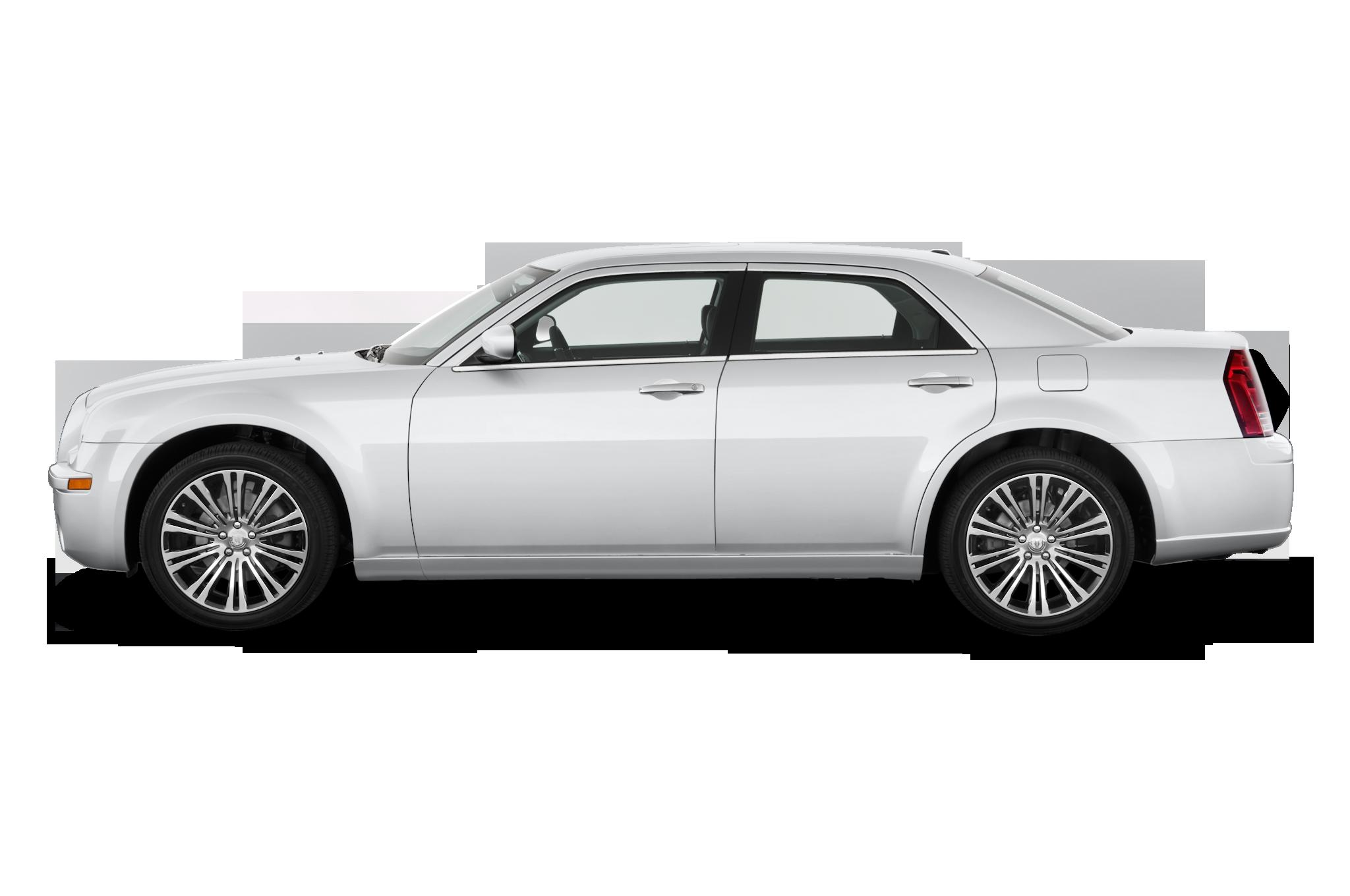 2010 chrysler 300 s v8 sedan side view recall central chrysler recalls expand to wrangler, minivans; bmw  at alyssarenee.co