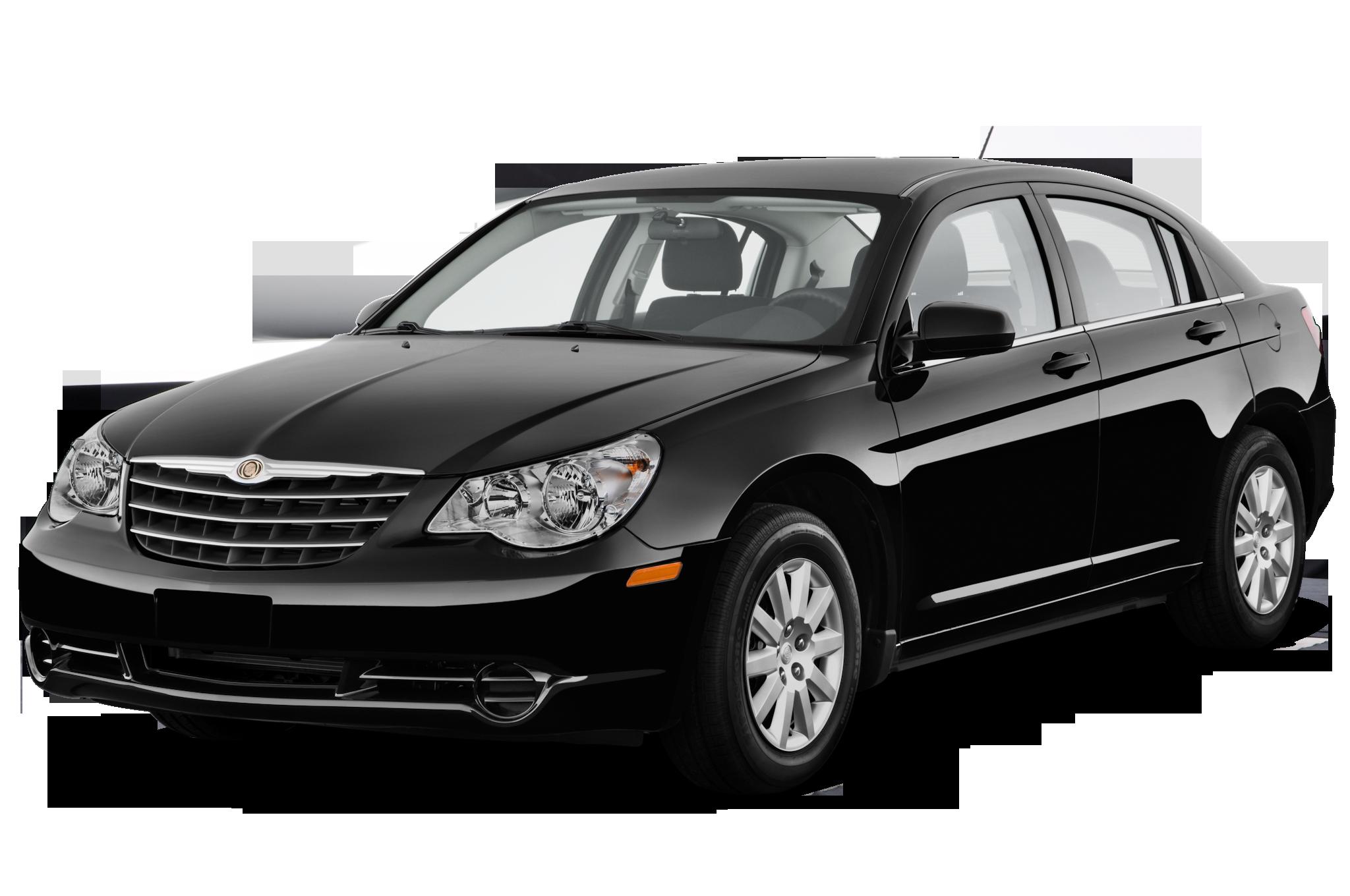 truecar discounts 2010 chrysler sebring 2011 chevrolet impala and nissan brand most. Black Bedroom Furniture Sets. Home Design Ideas