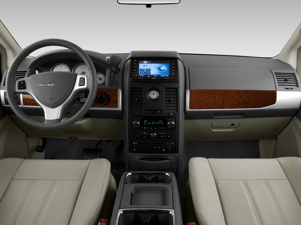 service manual removing center console in a 2009 chrysler. Black Bedroom Furniture Sets. Home Design Ideas