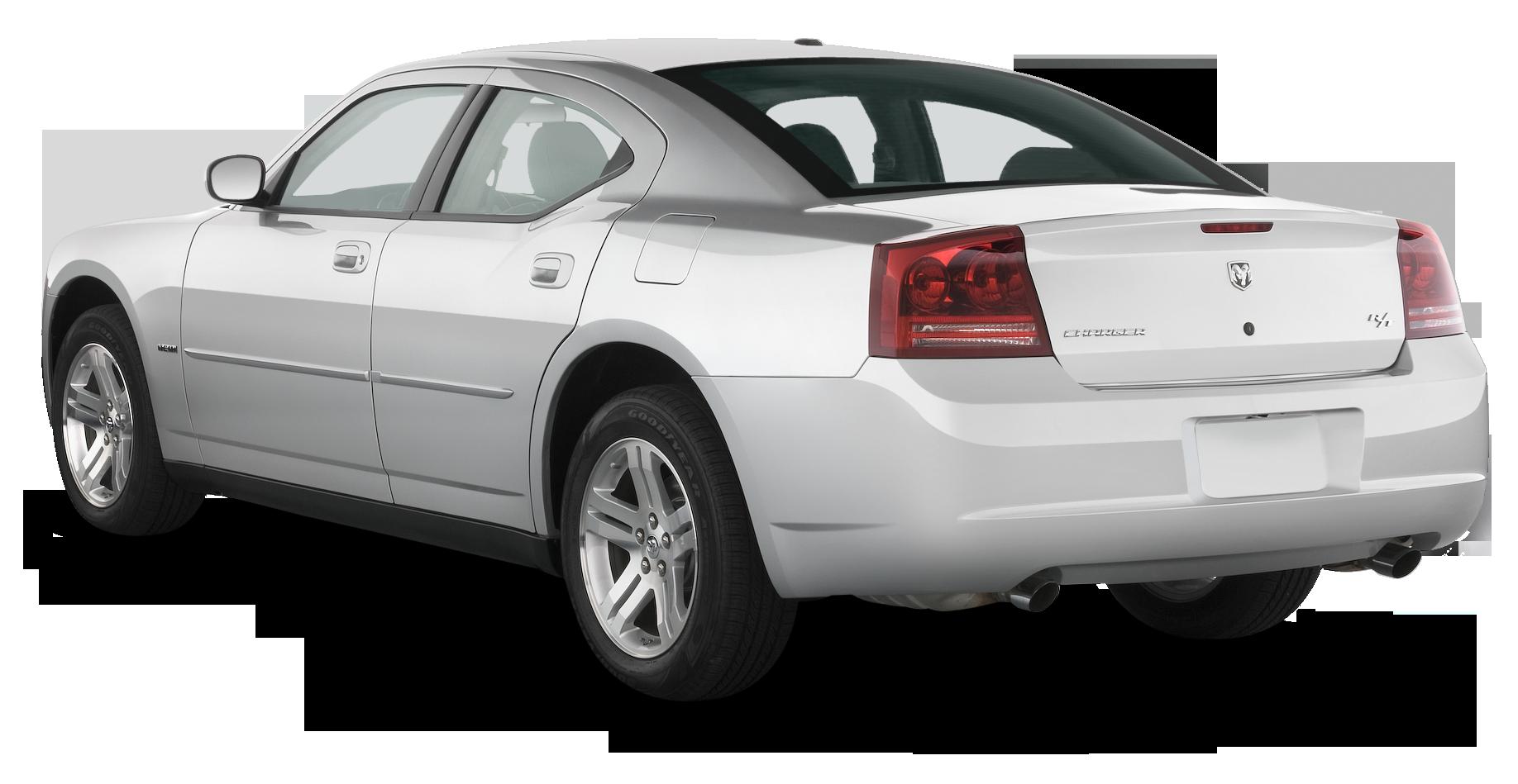 dodge charger srt dodge sports coupe review automobile magazine