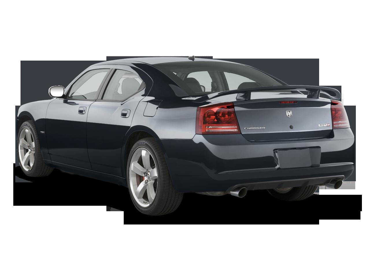 2010 dodge charger srt8 dodge sports coupe review automobile - Dodge Charger 2010 Srt8